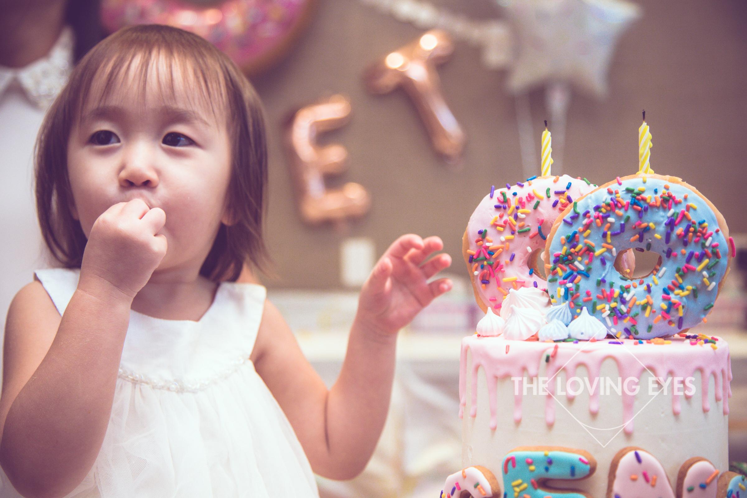 20190317Sena_2nd_Birthday649.jpg
