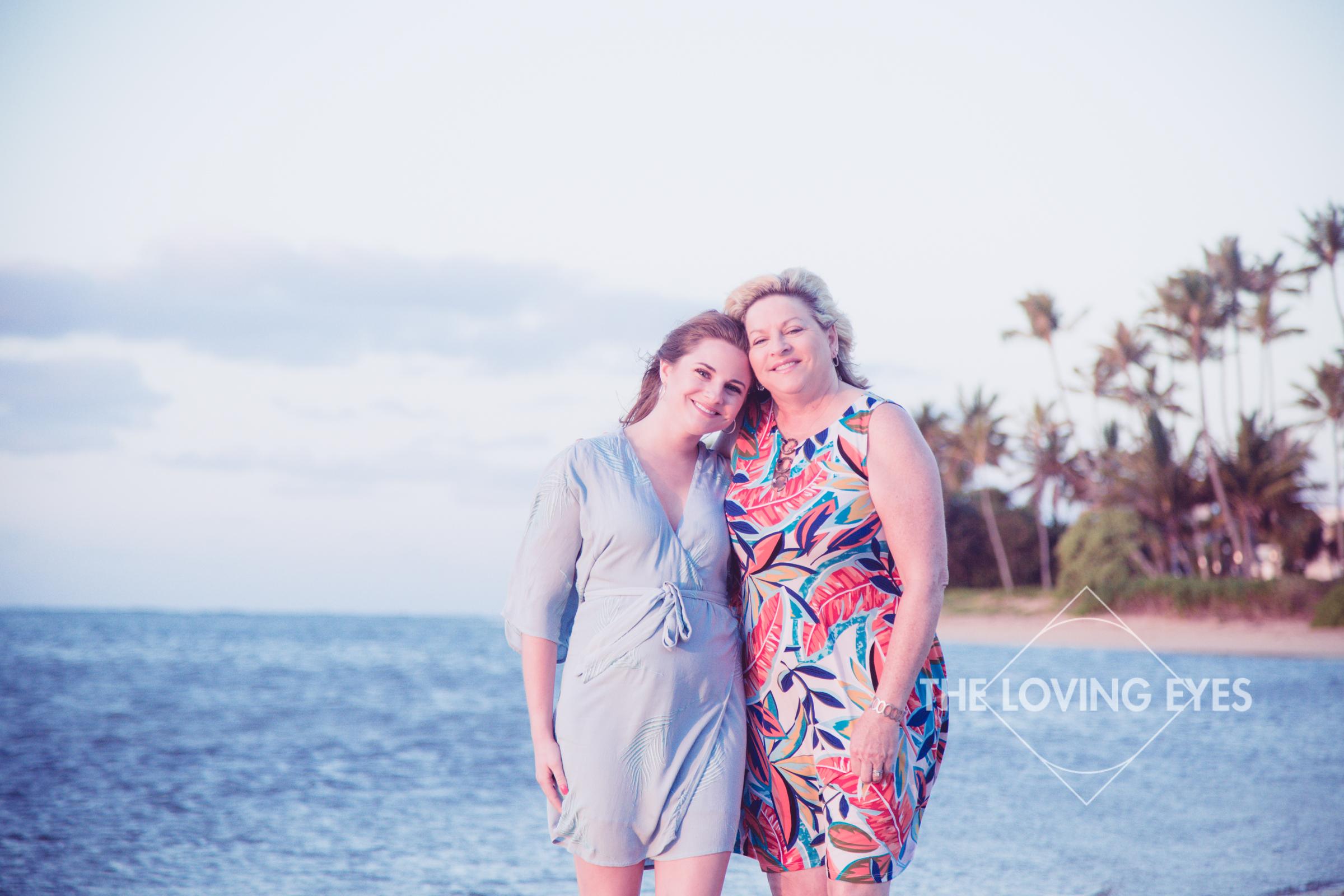 Hawaii-family-vacation-beach-photo-3.jpg