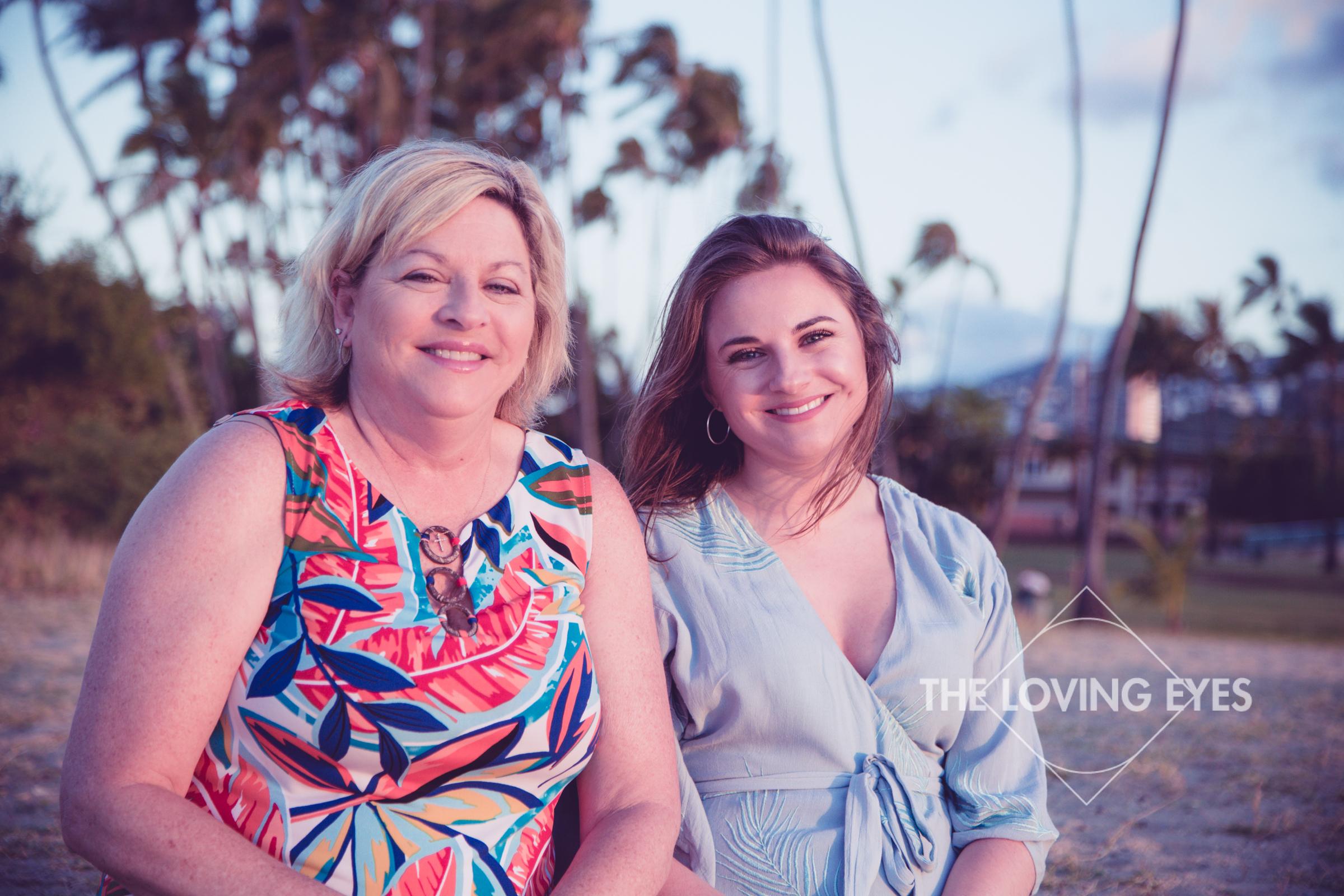 Hawaii-family-vacation-beach-photo-4.jpg