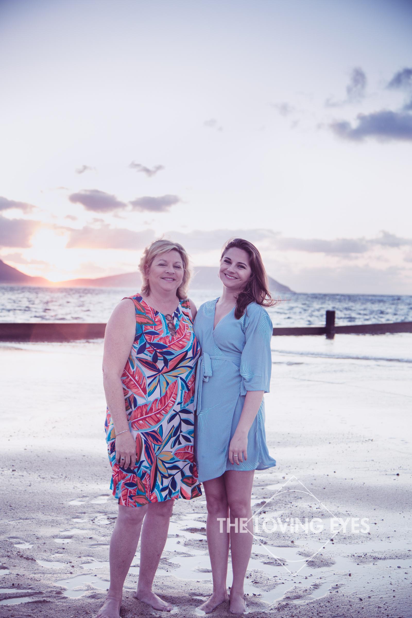Hawaii-family-vacation-beach-photo.jpg