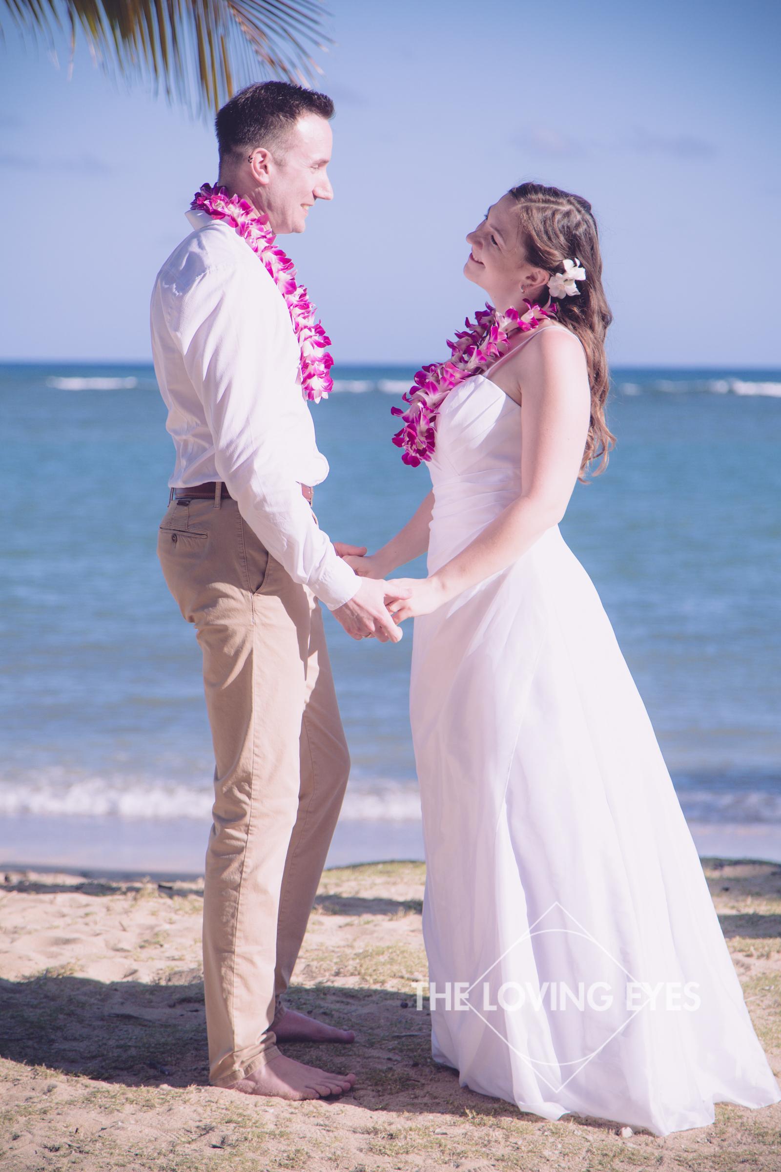 Hawaii-beach-elopement-3.jpg