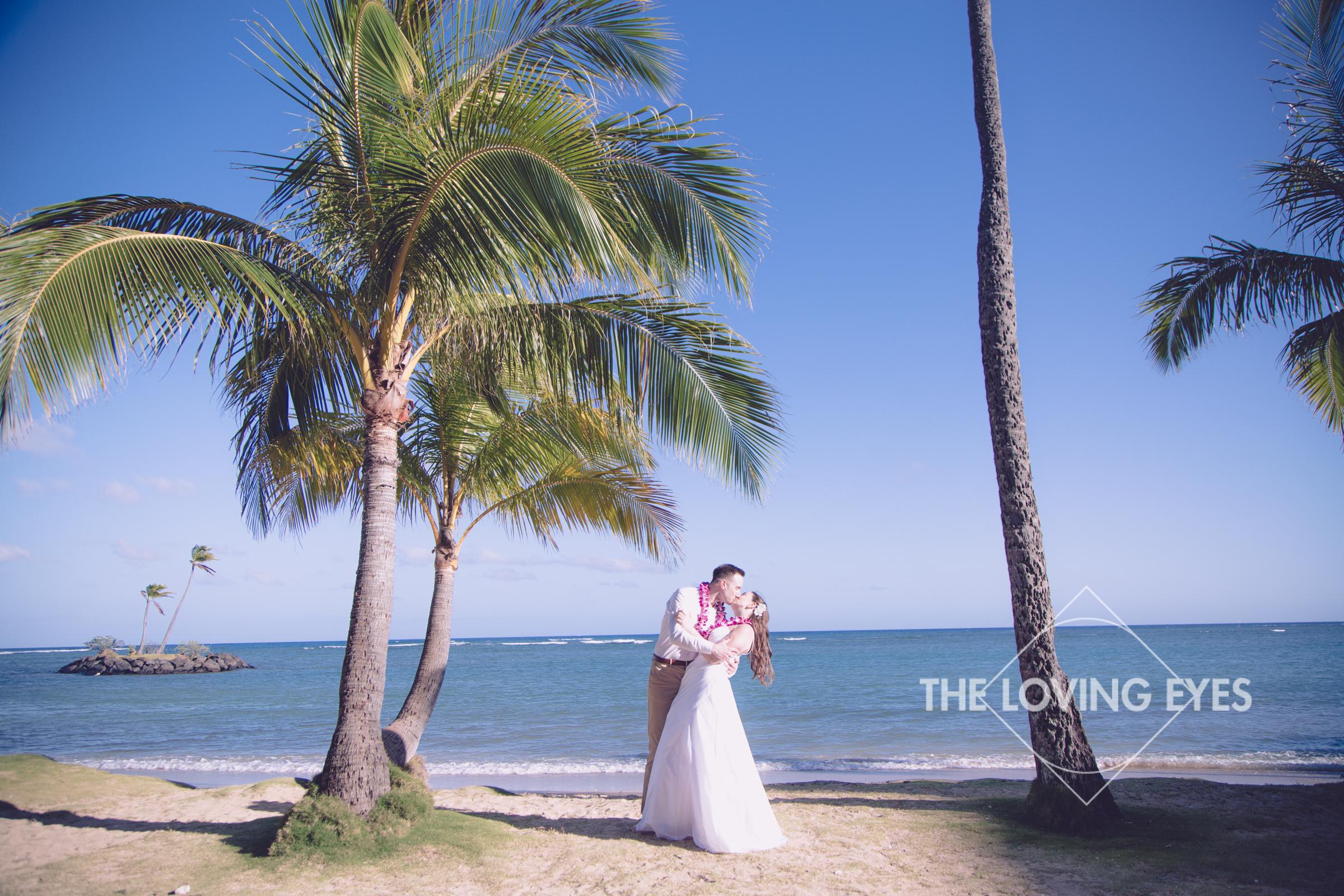 Hawaii-beach-elopement-4.jpg