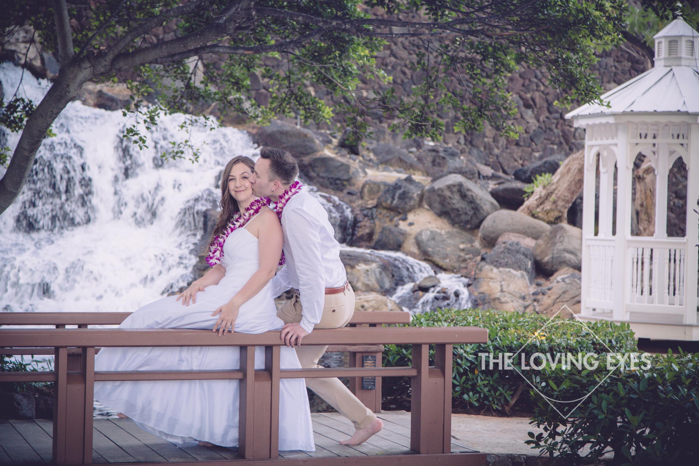 Hawaii-beach-elopement-9.jpg