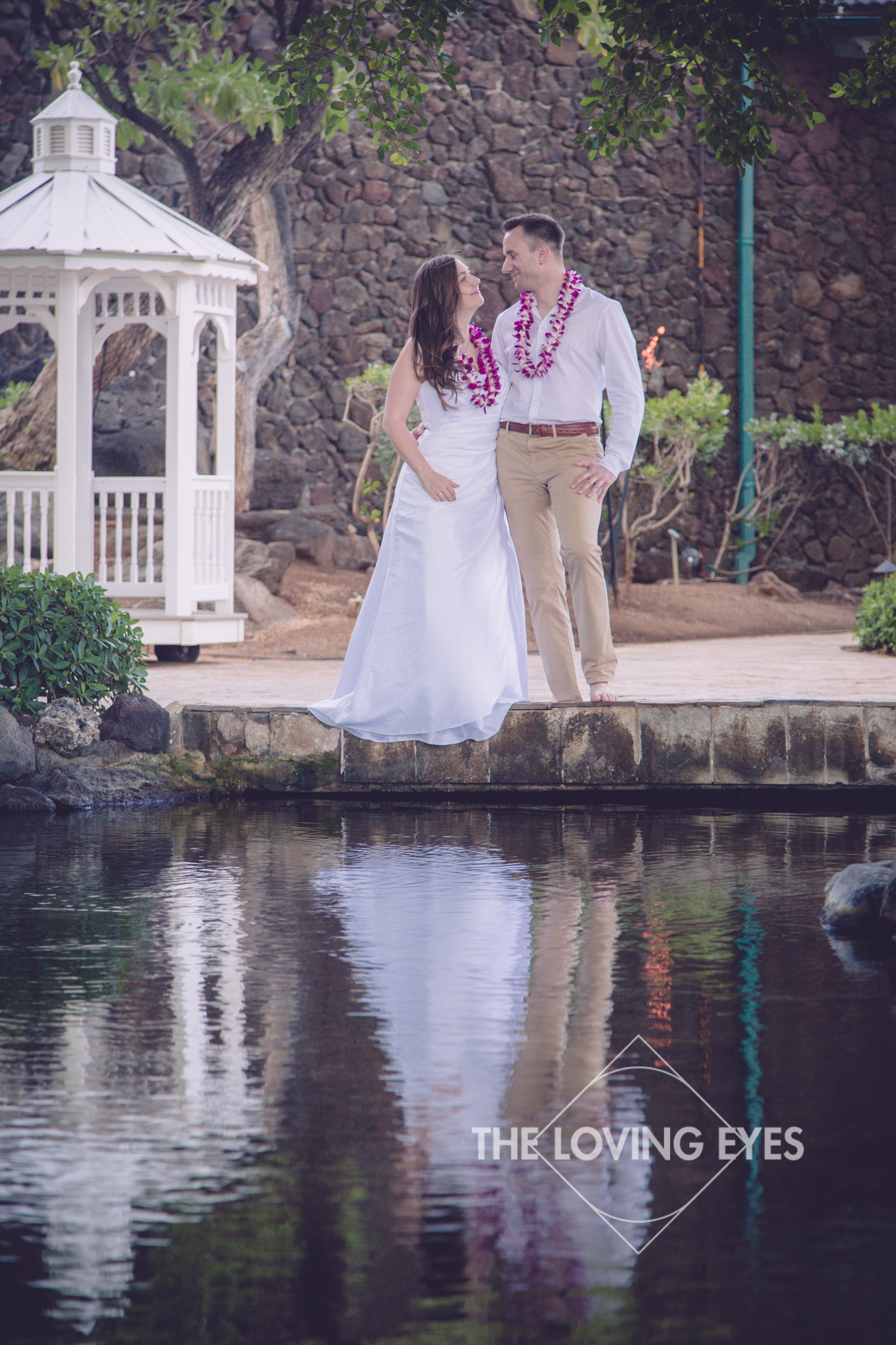 Hawaii-beach-elopement-10.jpg