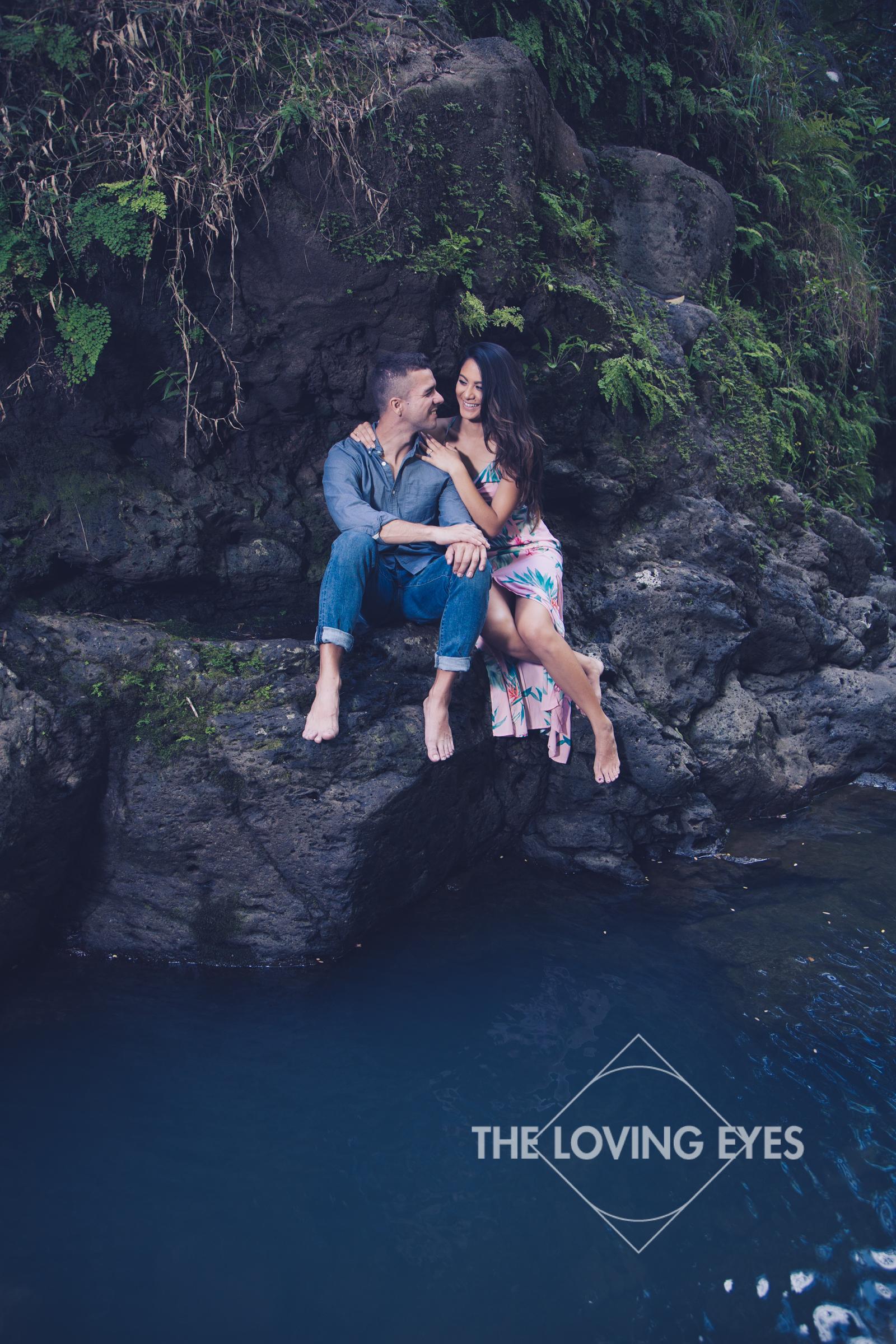 Hawaii-engagement-photo-3.jpg