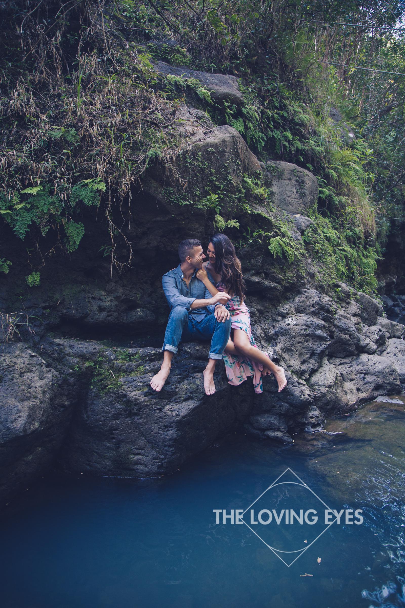 Hawaii-engagement-photo-5.jpg
