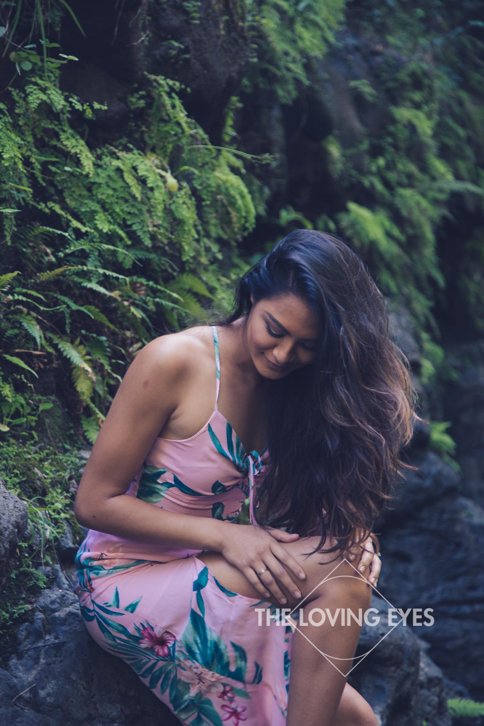 Hawaii-engagement-photo-6.jpg
