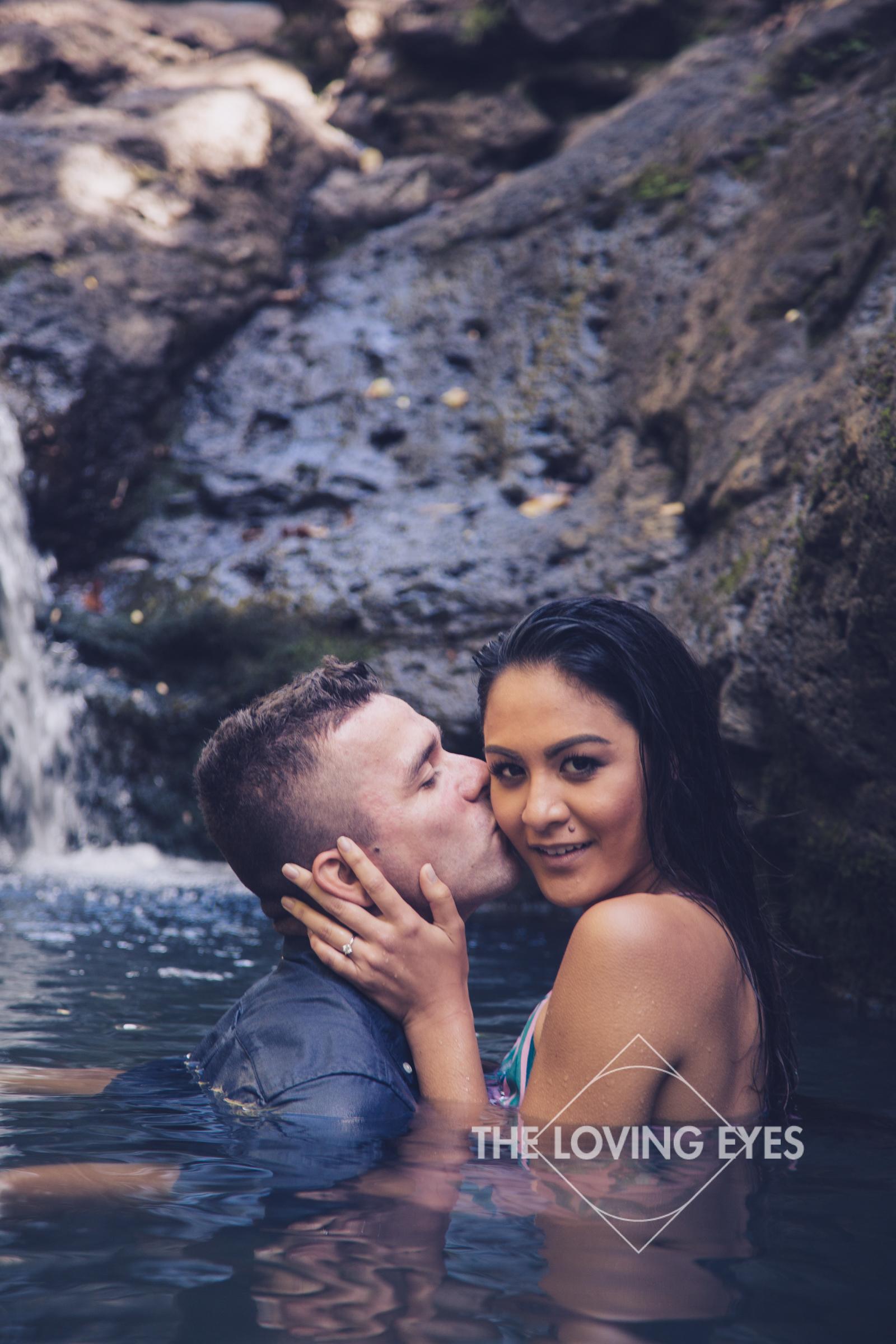 Hawaii-engagement-photo-12.jpg