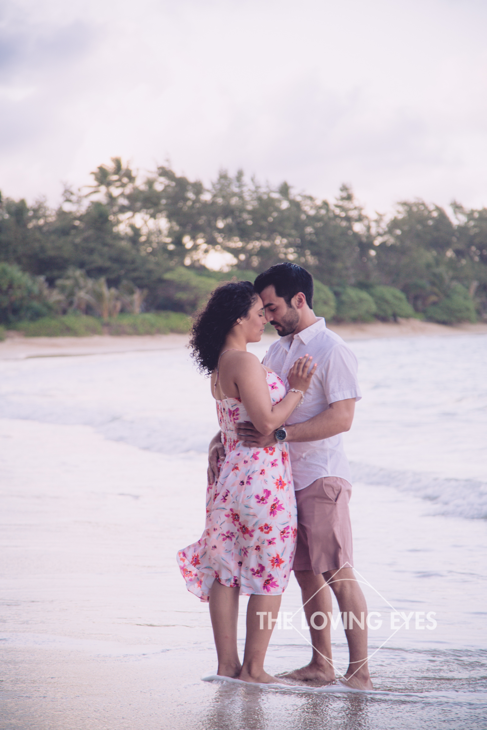Hawaii-beach-proposal-3.jpg