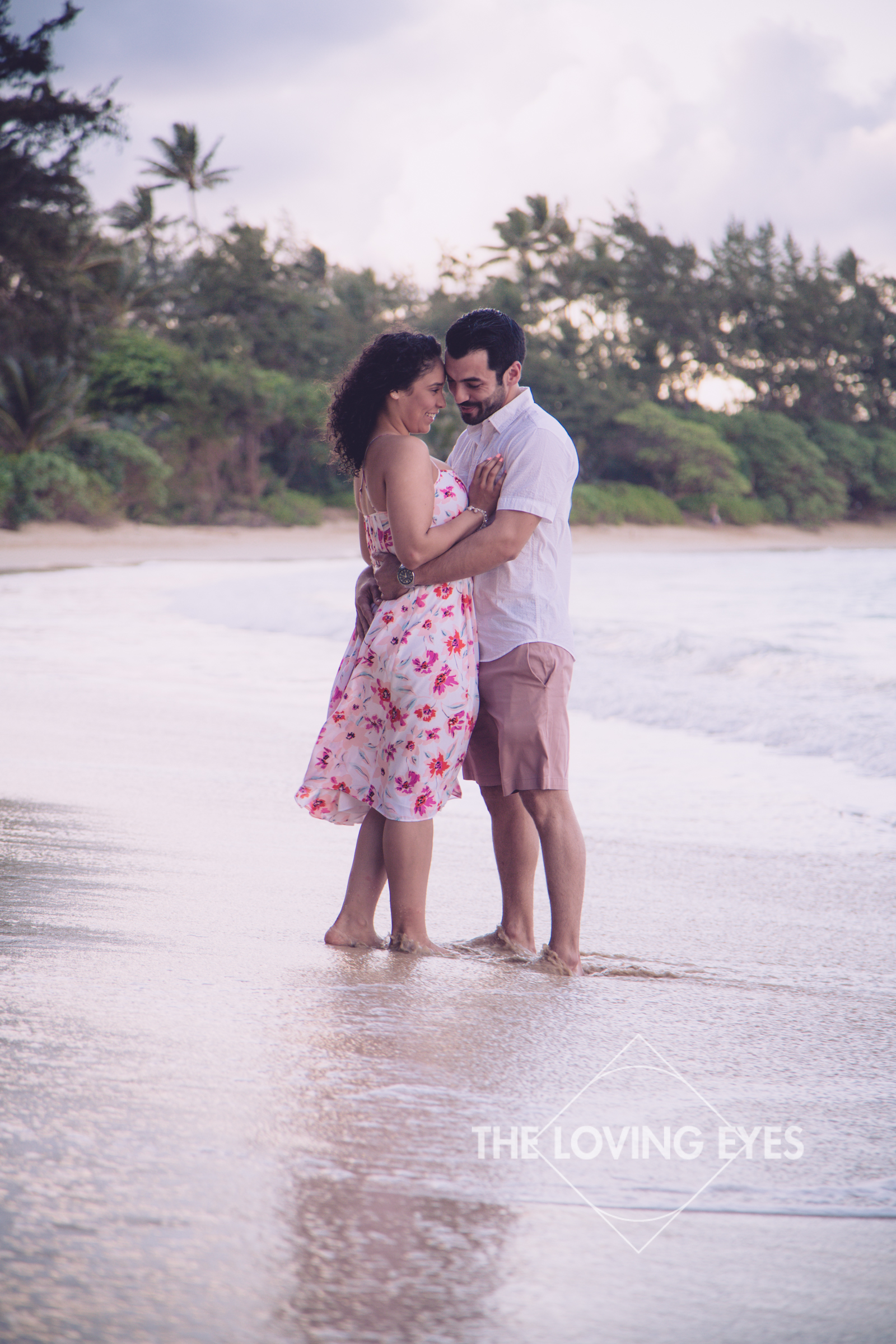 Hawaii-beach-proposal-4.jpg
