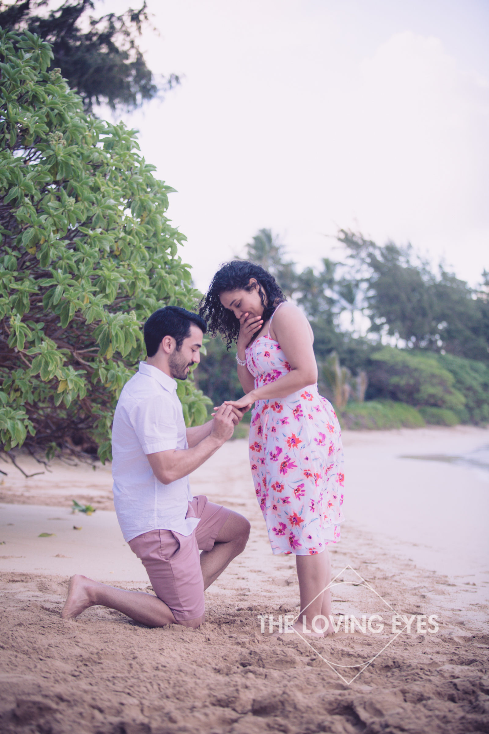 Hawaii-beach-proposal-9.jpg