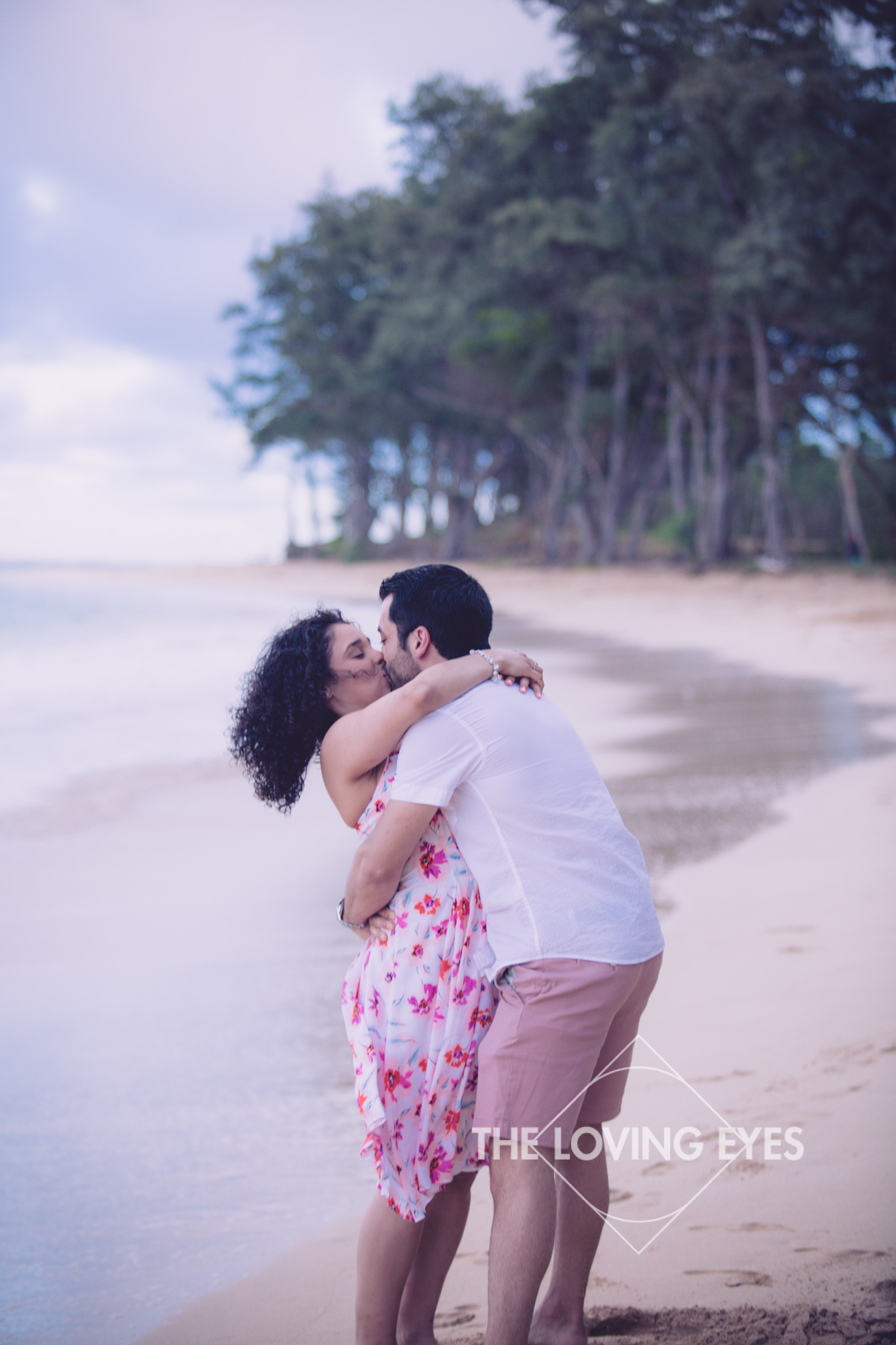 Hawaii-beach-proposal-13.jpg