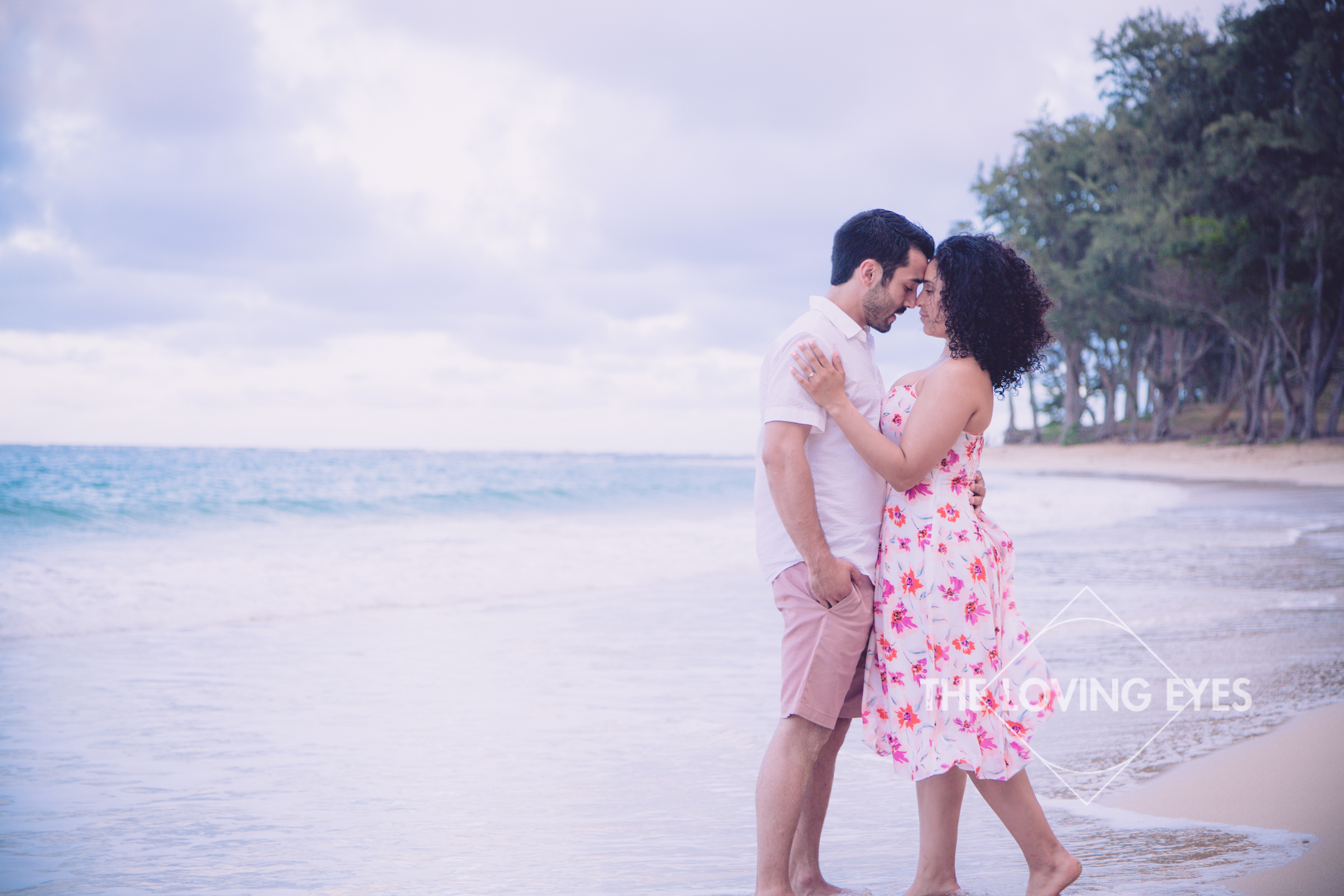 Hawaii-beach-proposal-17.jpg