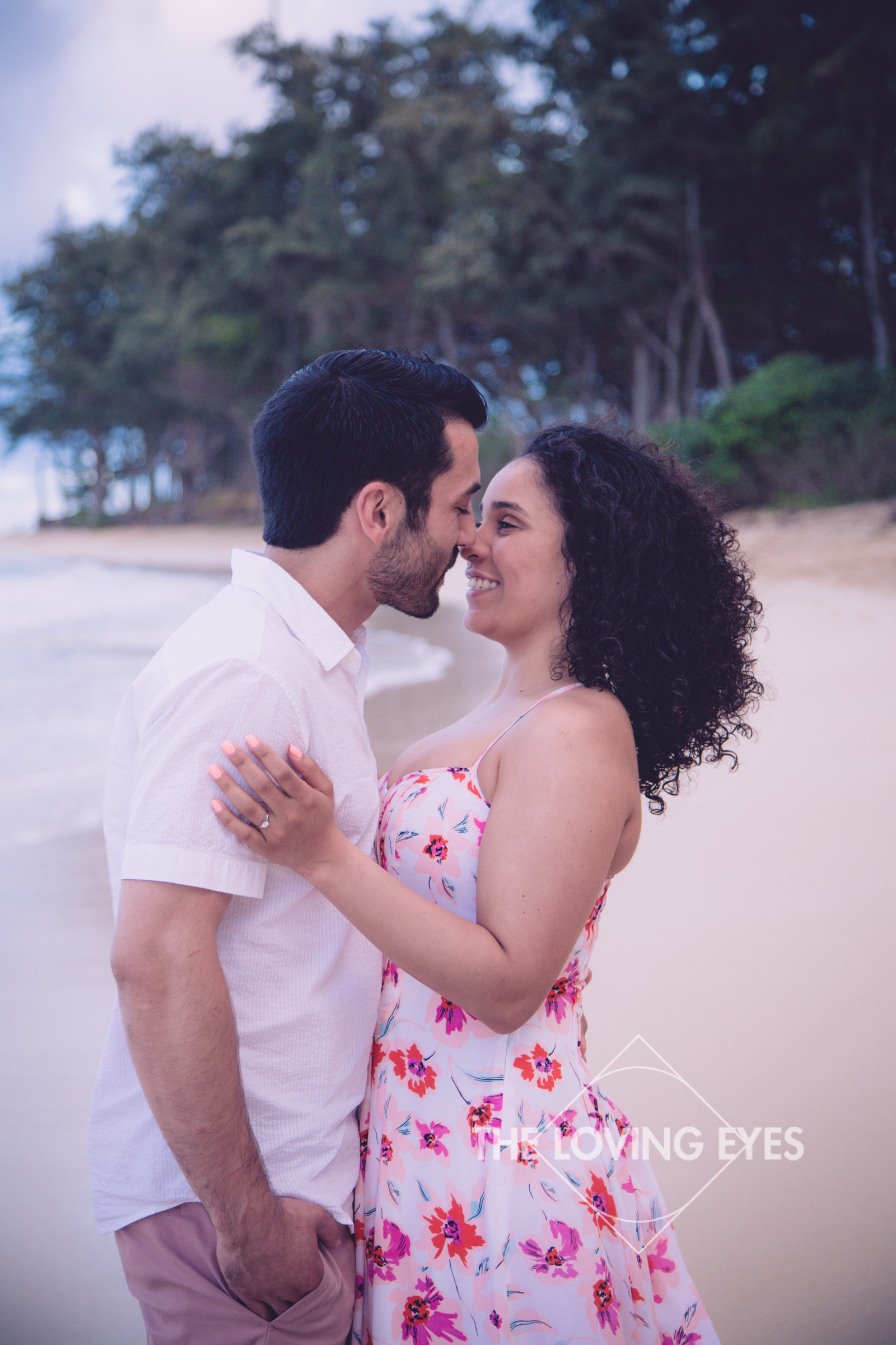 Hawaii-beach-proposal-18.jpg