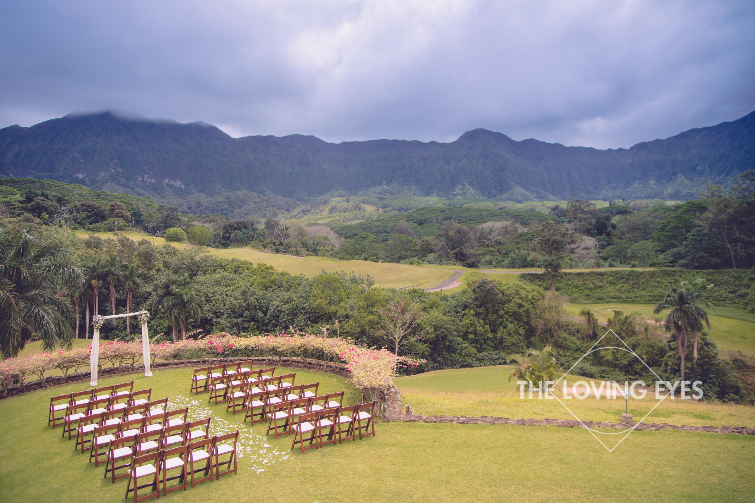 Destination wedding at Royal Hawaiian Golf Club-2.jpg