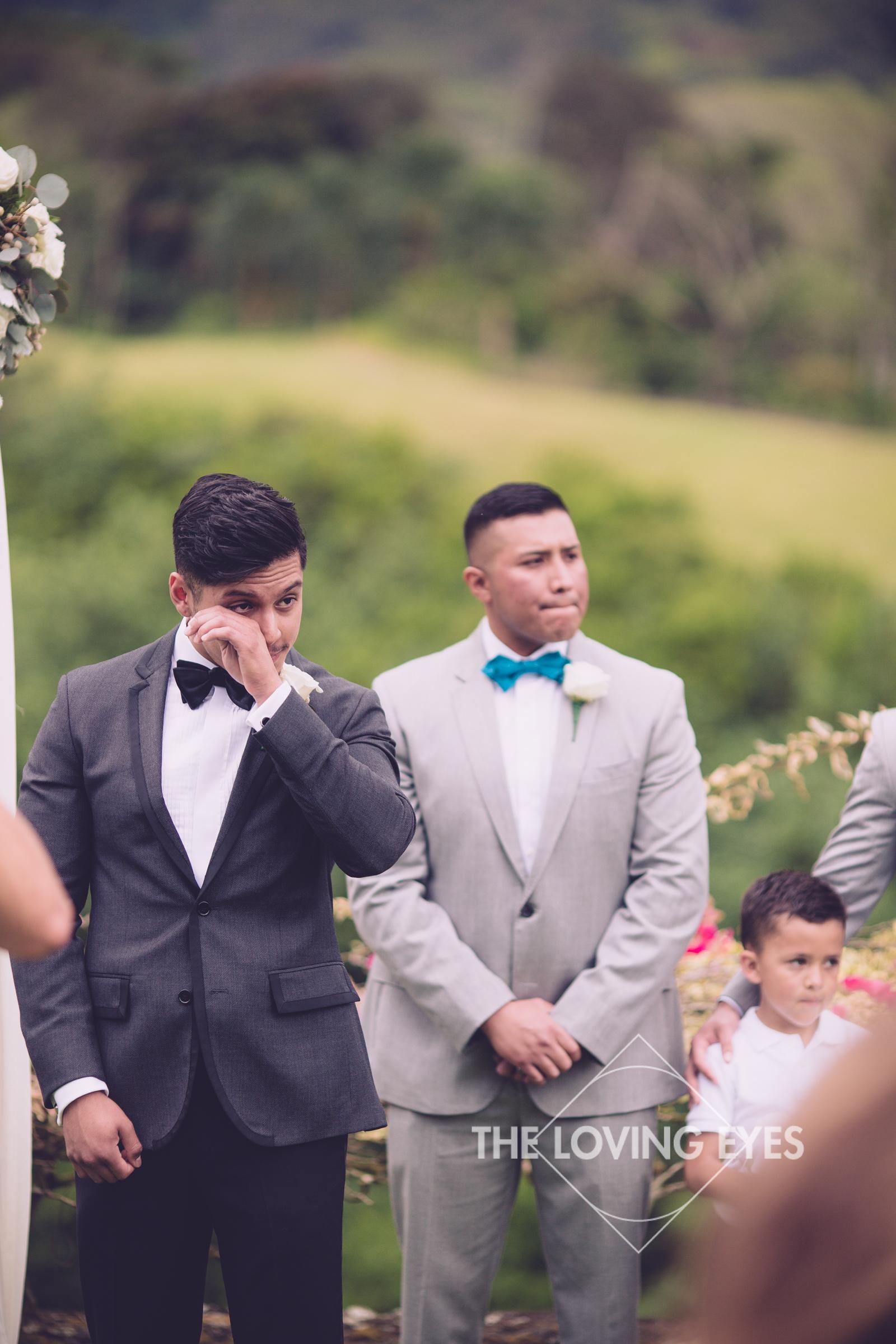 Destination wedding at Royal Hawaiian Golf Club-17.jpg