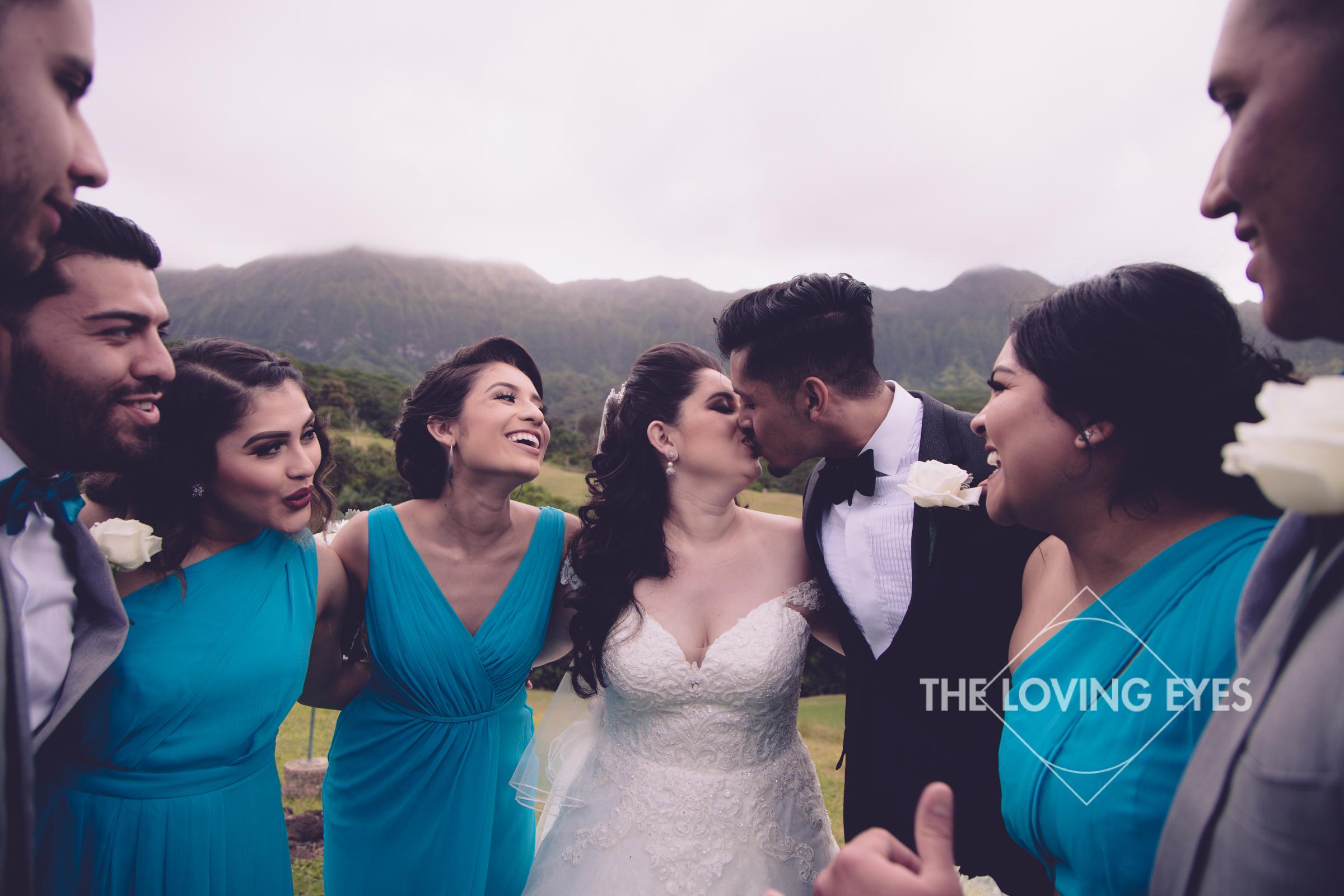 Destination wedding at Royal Hawaiian Golf Club-22.jpg