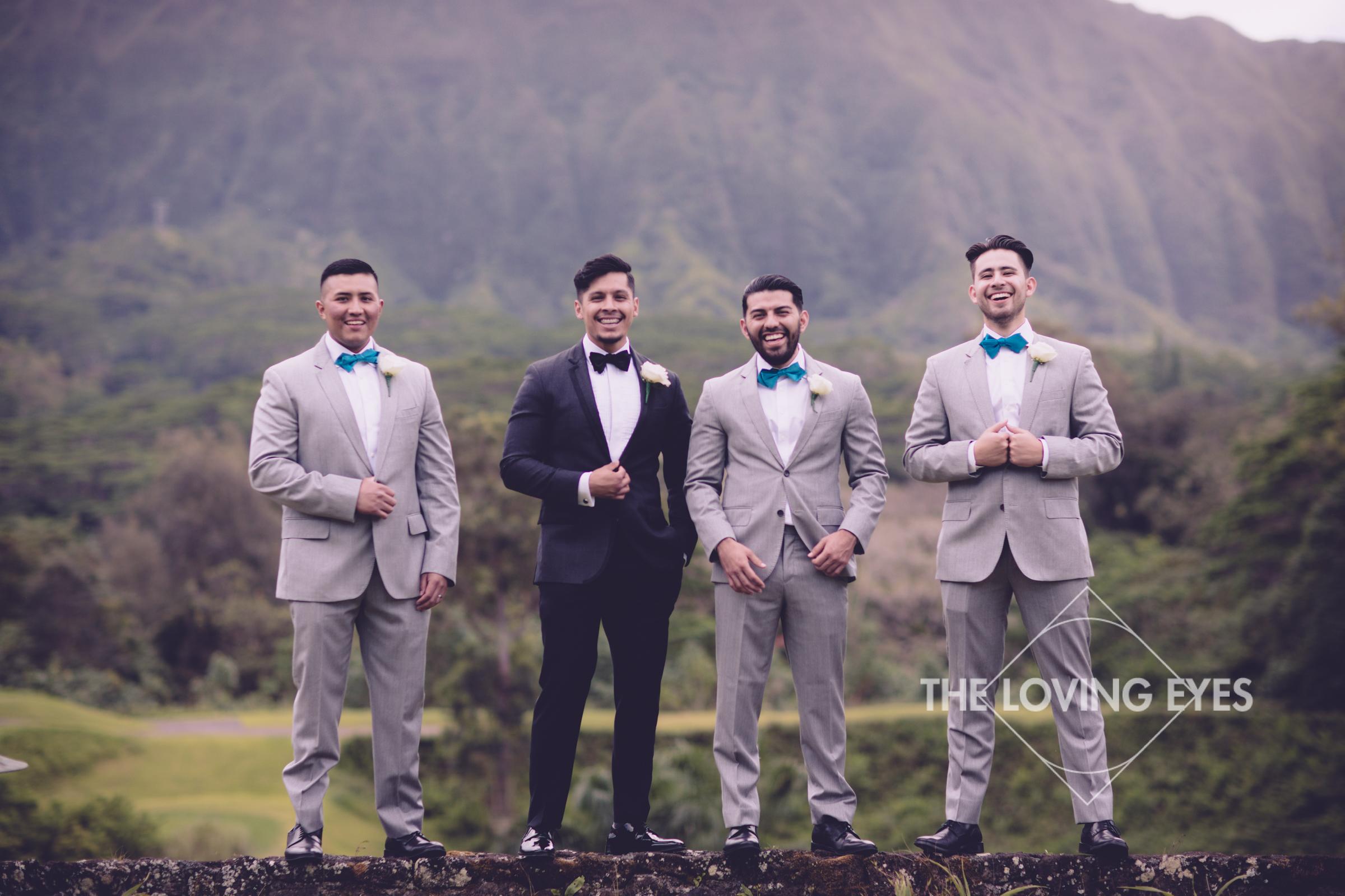 Destination wedding at Royal Hawaiian Golf Club-23.jpg