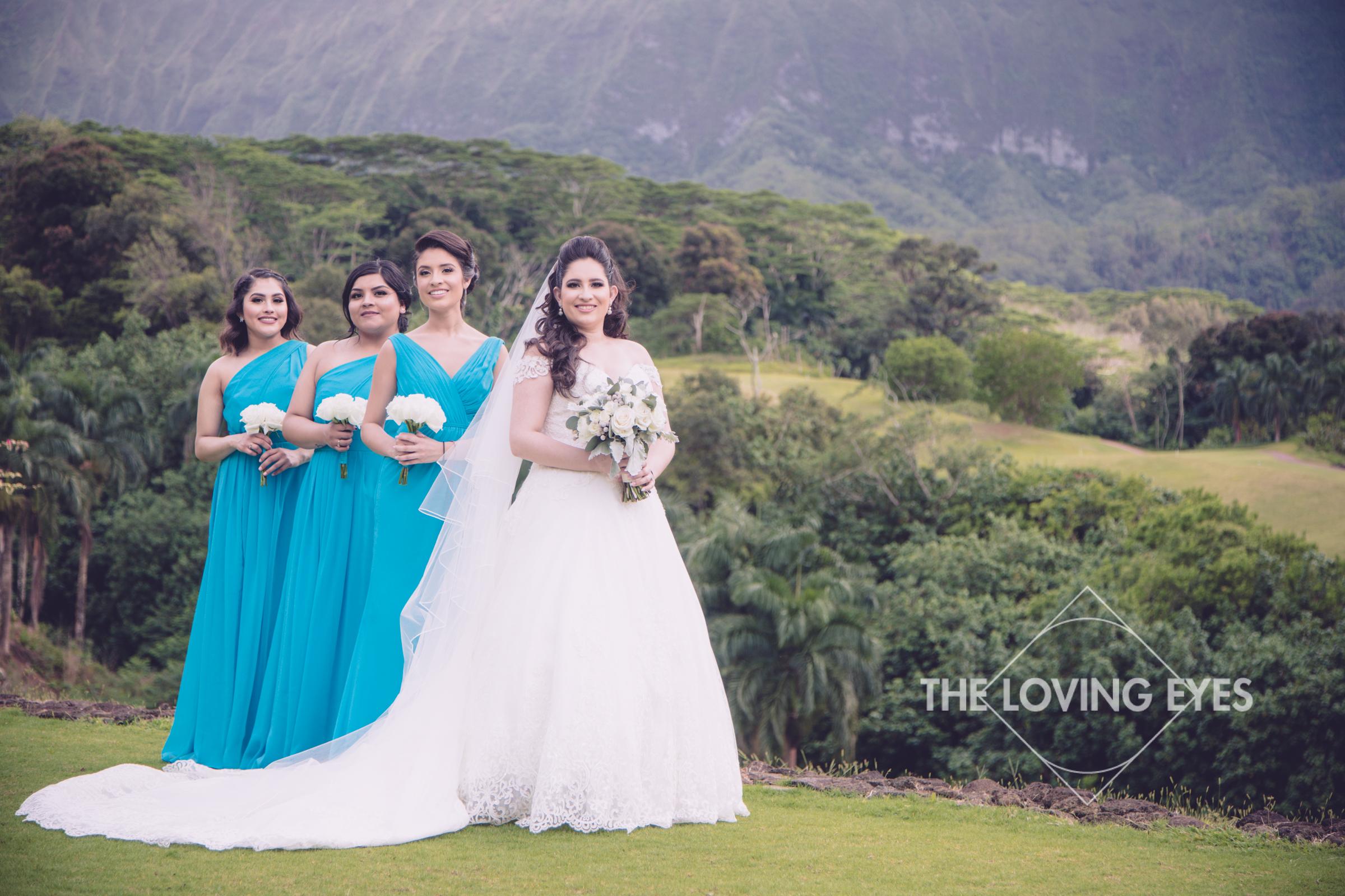 Destination wedding at Royal Hawaiian Golf Club-24.jpg