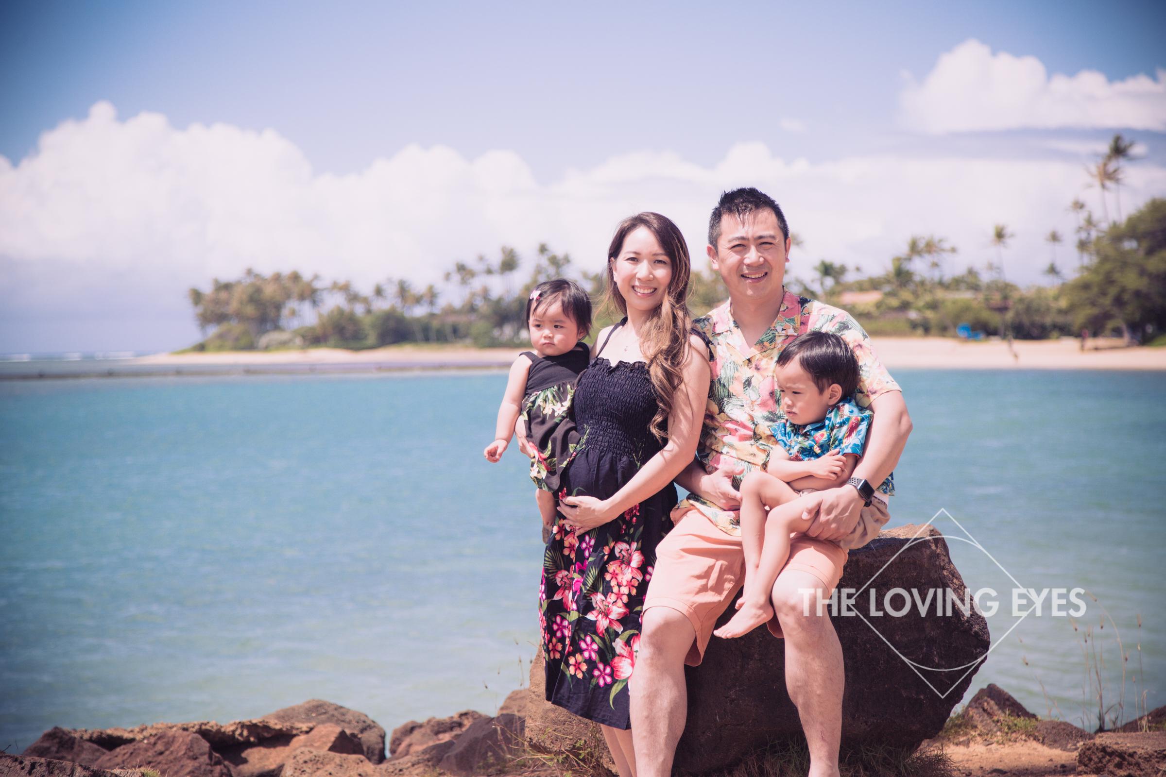 Hawaii family vacation photo-3.jpg