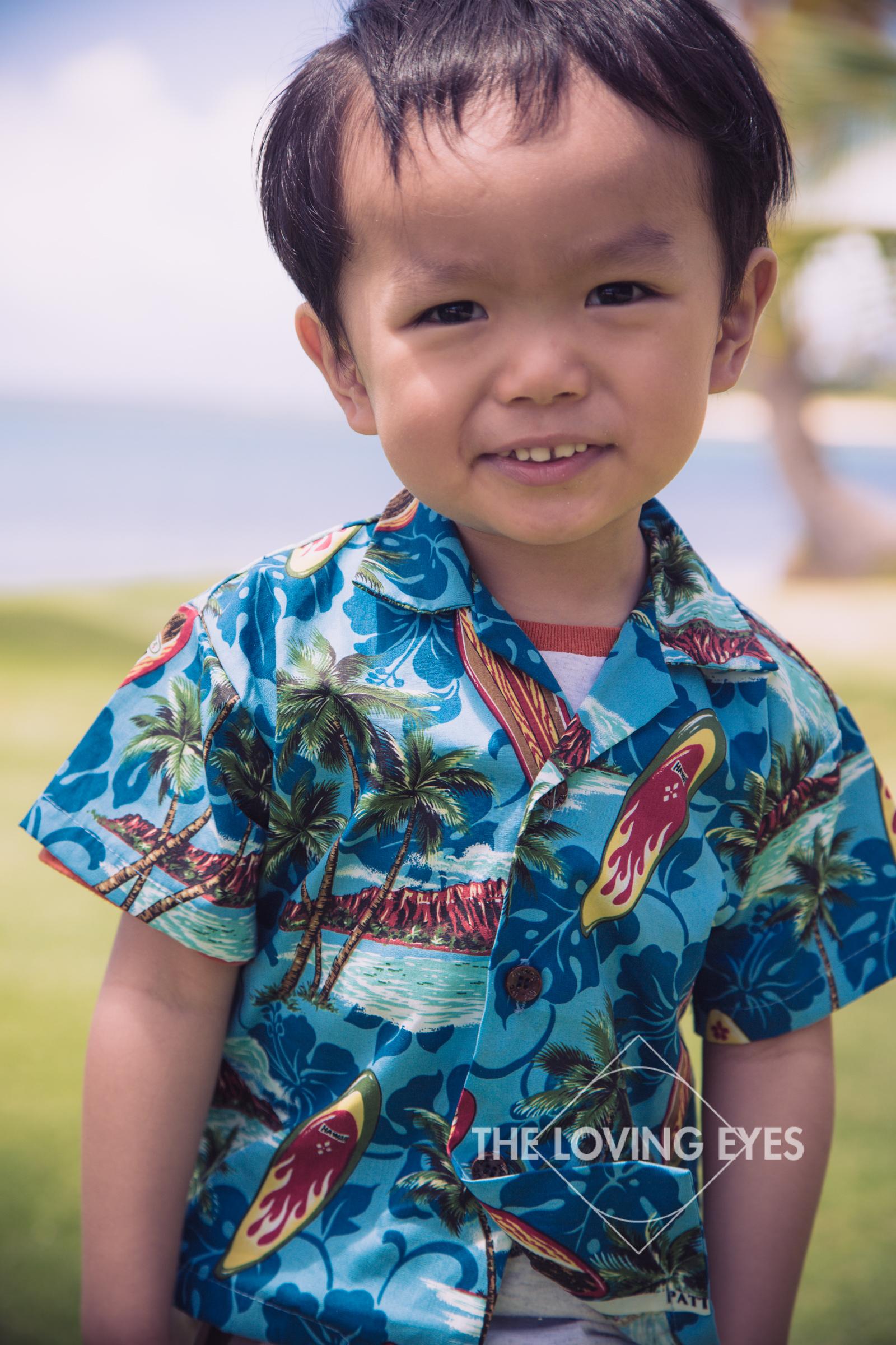 Hawaii family vacation photo-4.jpg