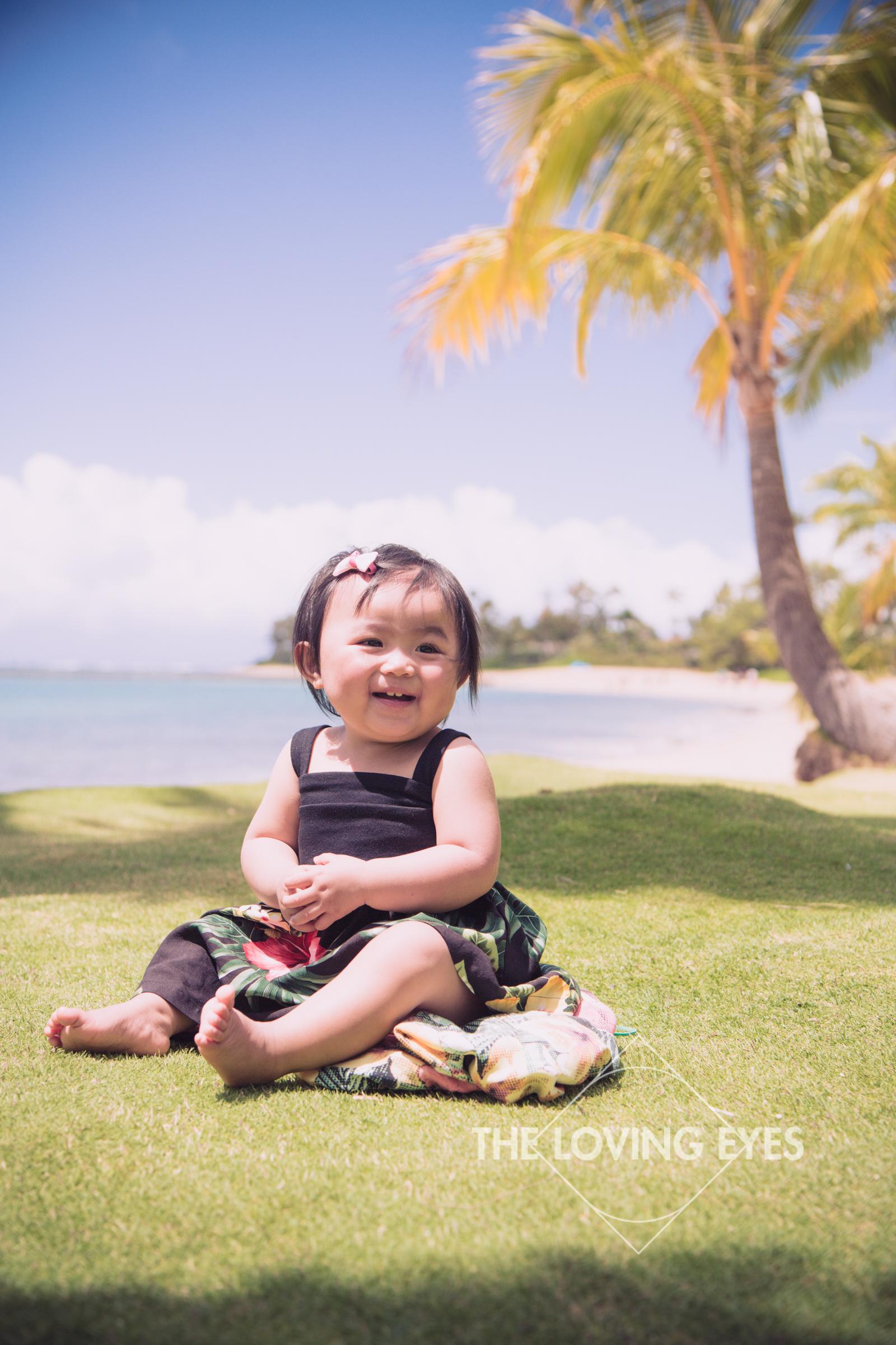 Hawaii family vacation photo-5.jpg