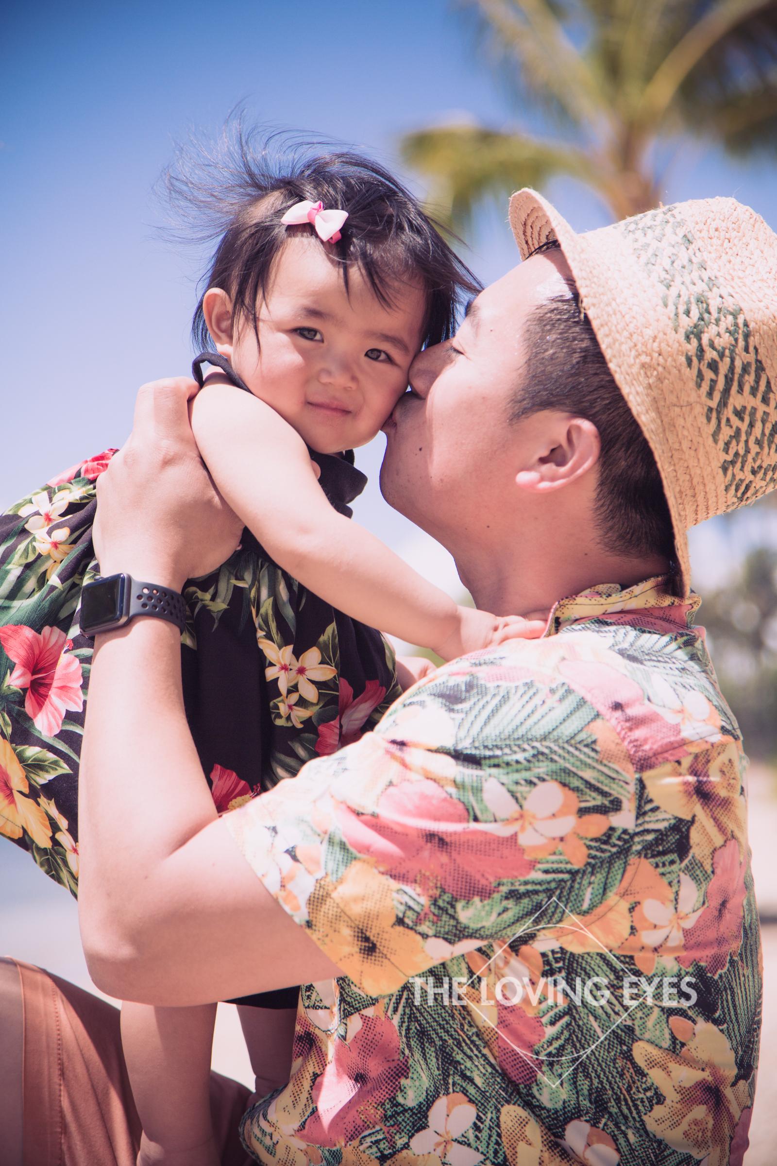 Hawaii family vacation photo-6.jpg