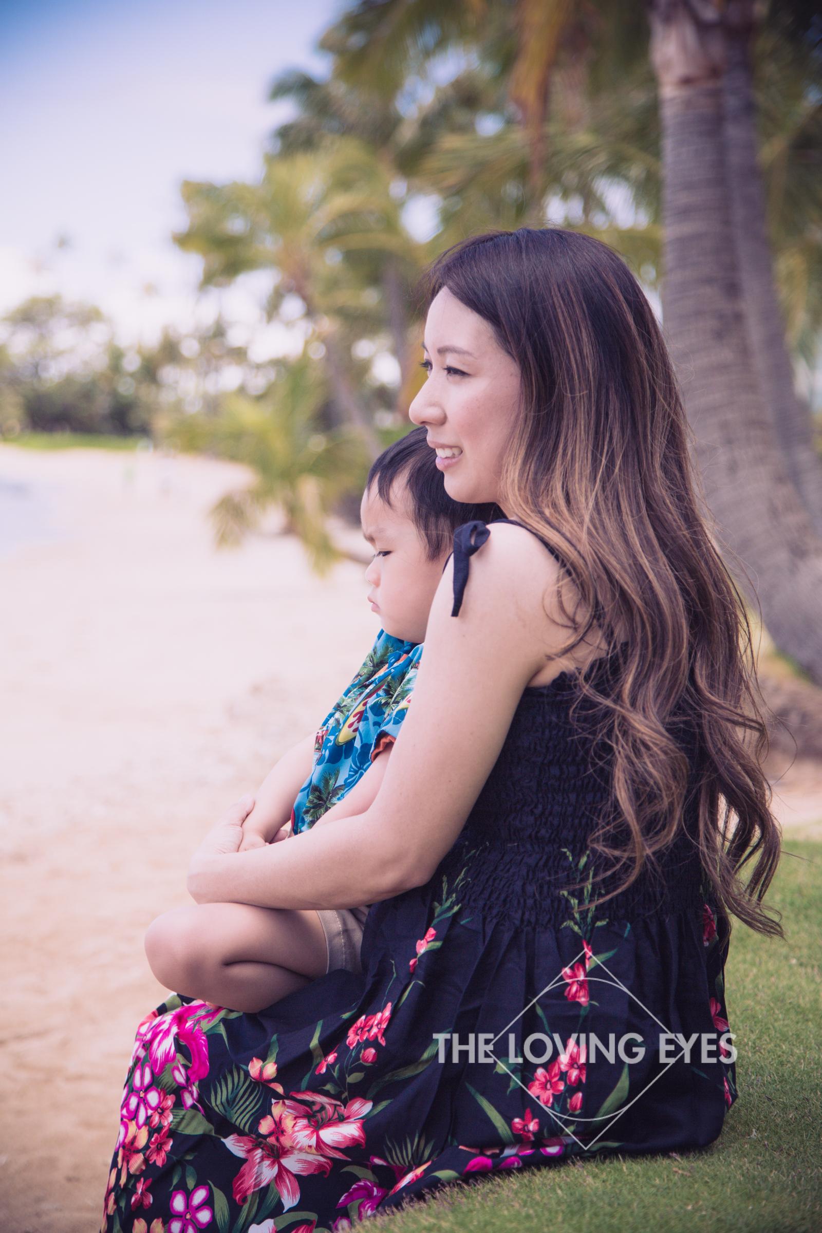 Hawaii family vacation photo-7.jpg