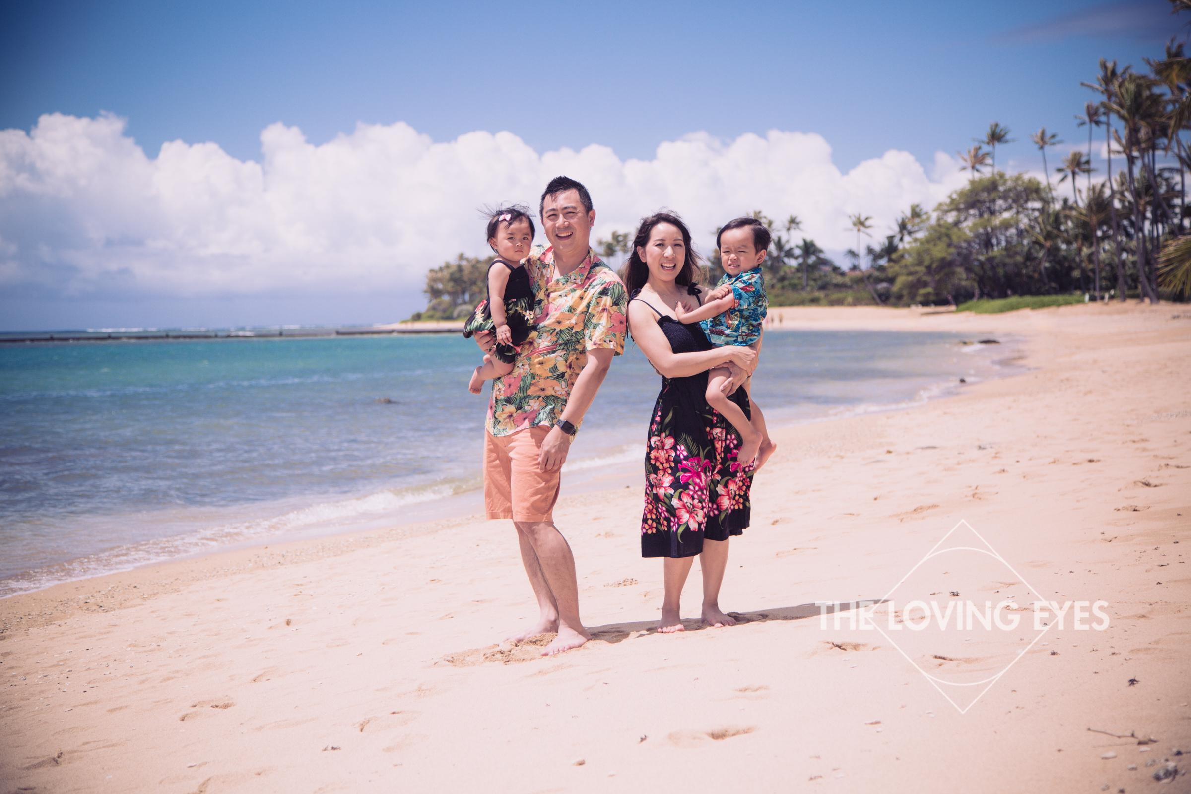 Hawaii family vacation photo-8.jpg