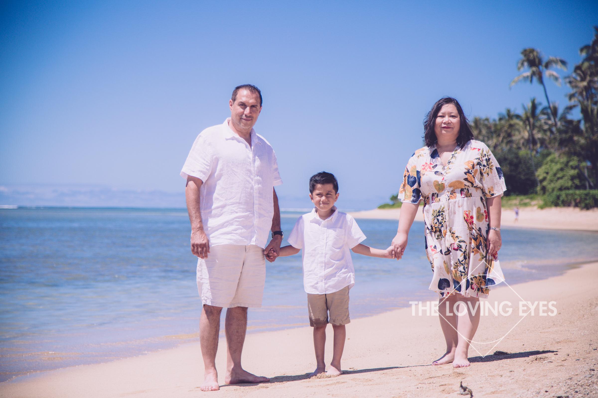 Hawaii vacation beach photo-3.jpg
