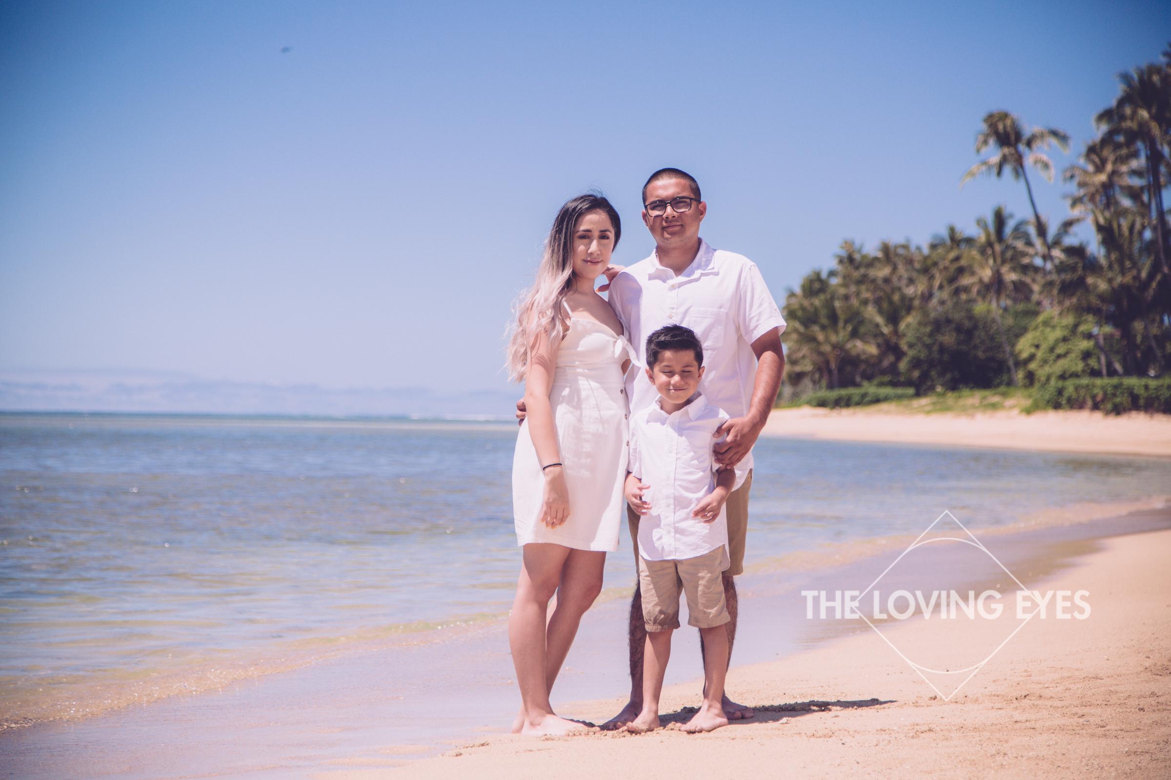 Hawaii vacation beach photo-5.jpg