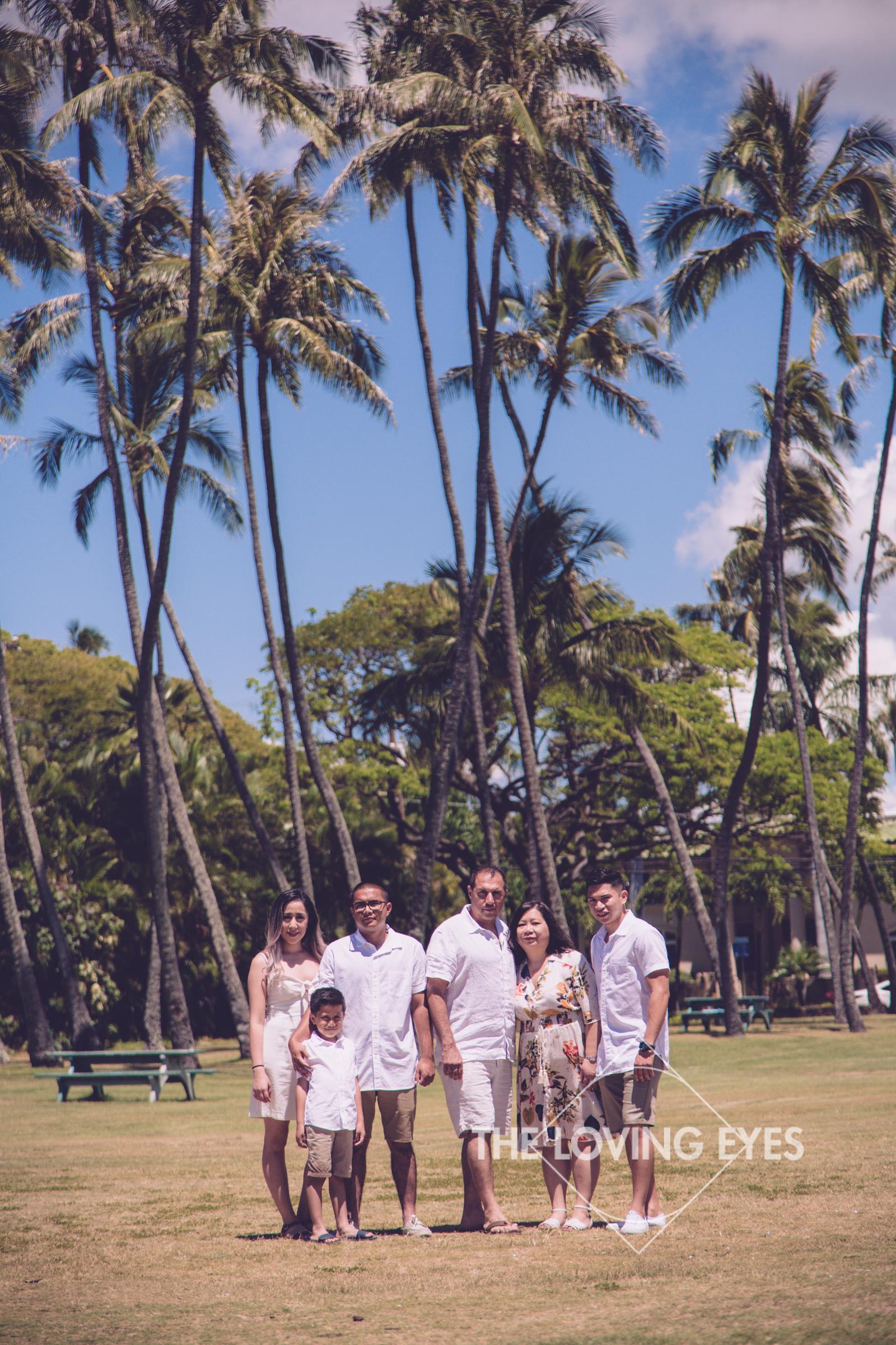 Hawaii vacation beach photo-6.jpg