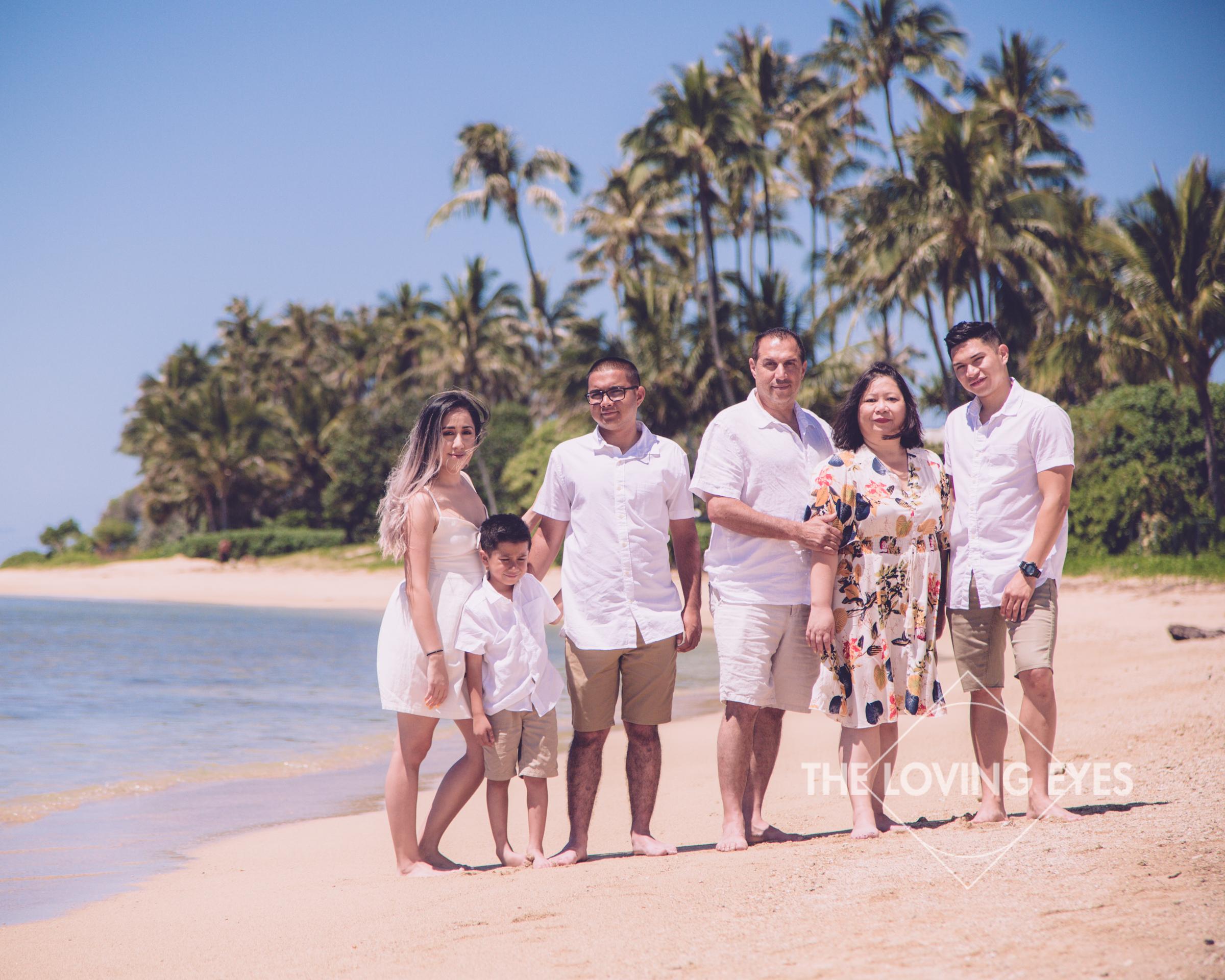 Hawaii vacation beach photo.jpg