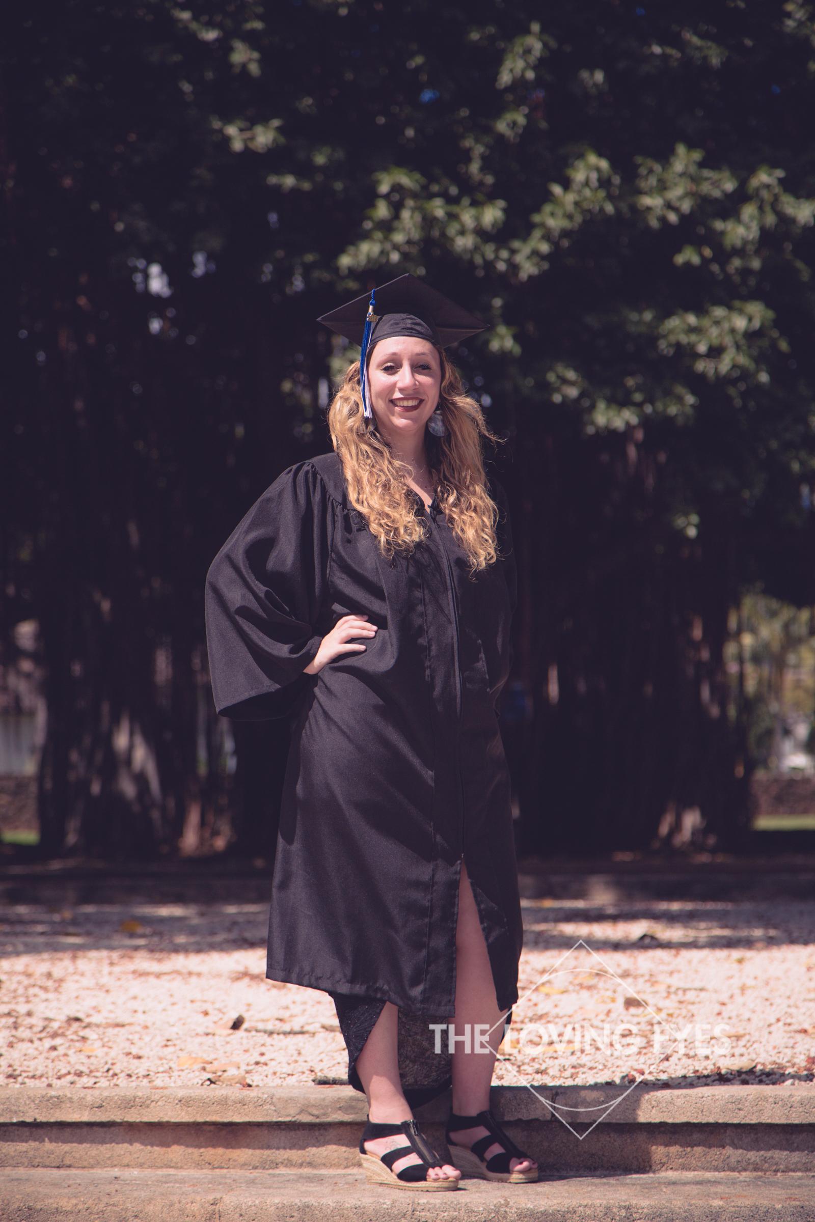 Chaminade graduation portrait-2.jpg