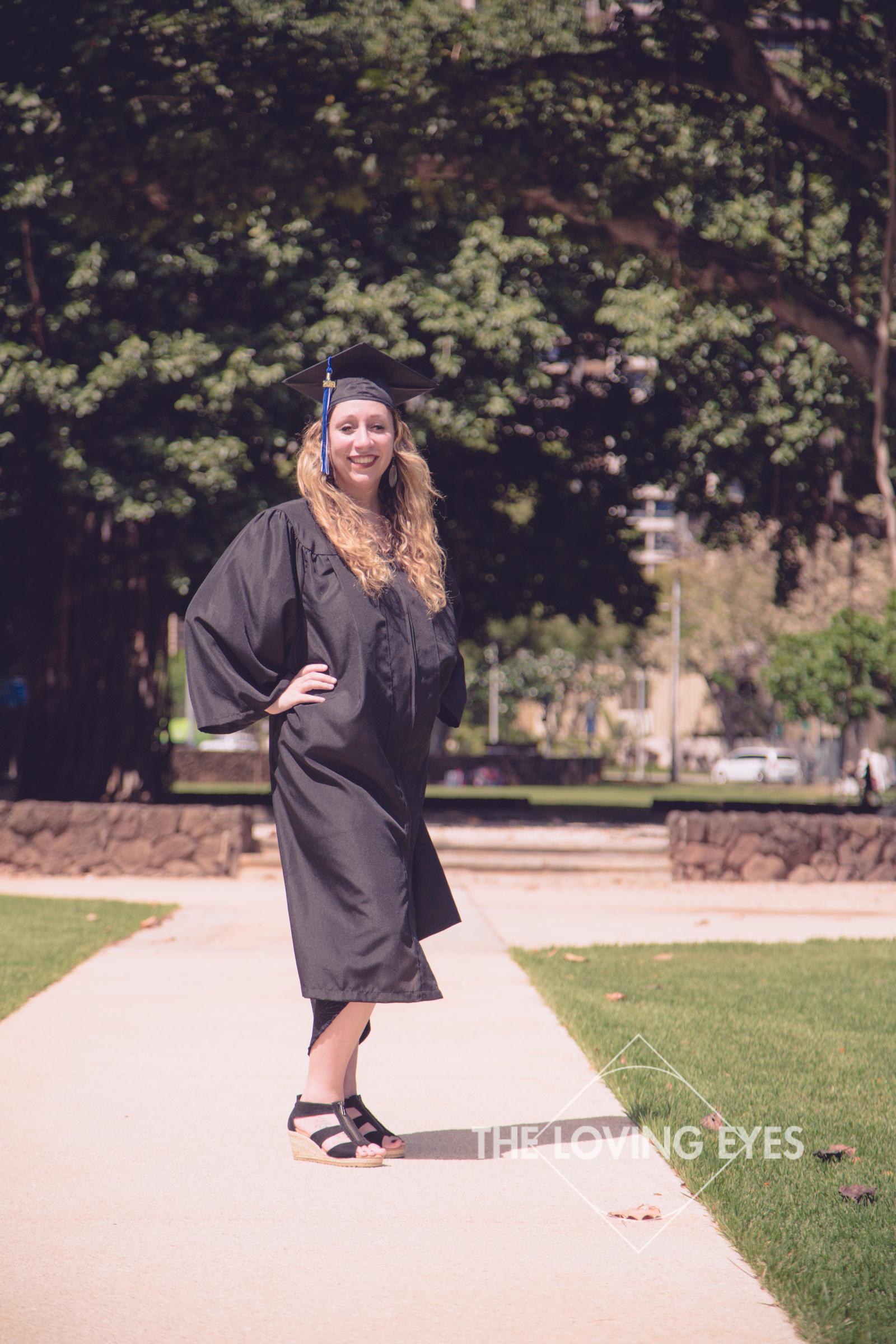 Chaminade graduation portrait-3.jpg