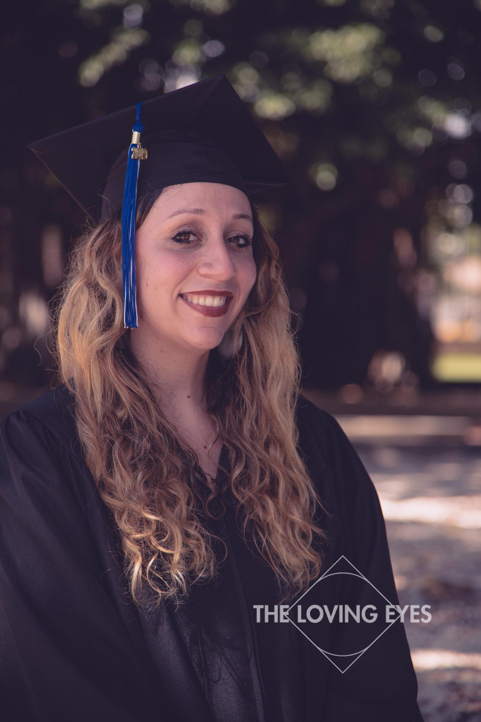 Chaminade graduation portrait-4.jpg
