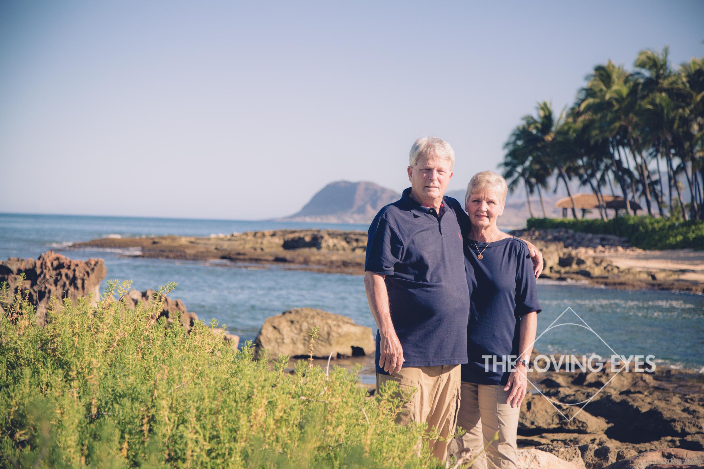 Hawaii family vacation photo at Ko Olina-2.jpg