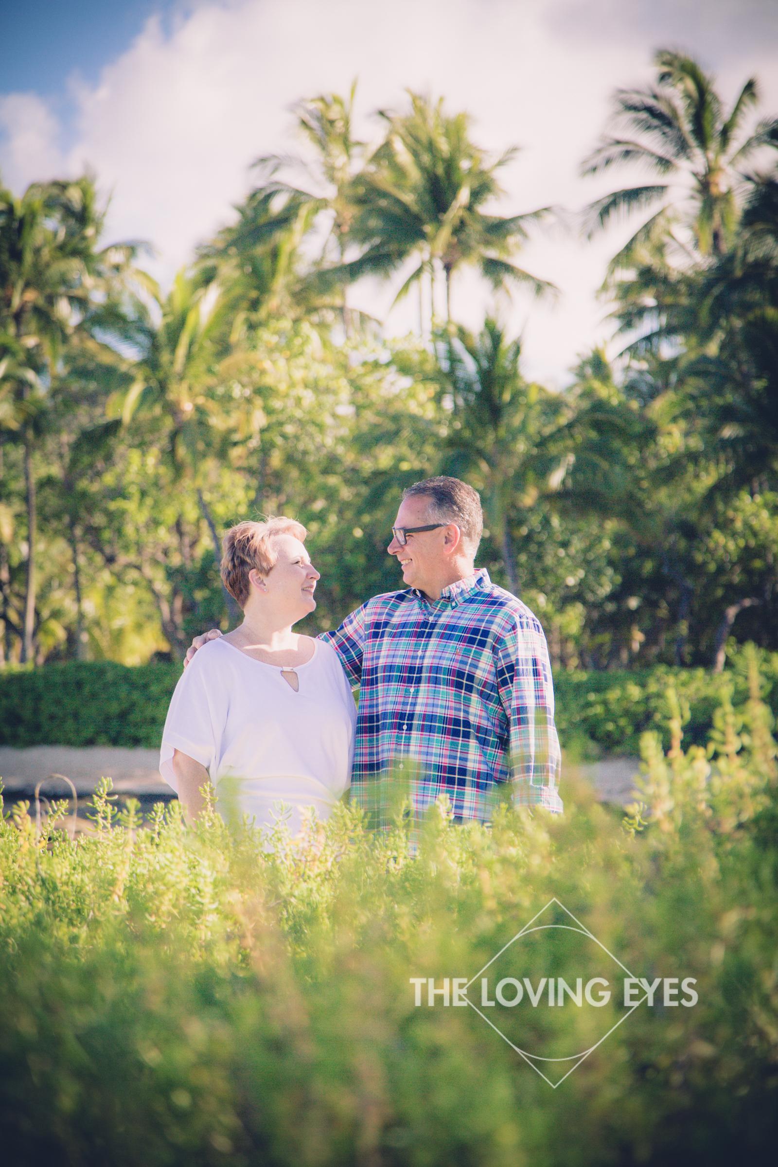 Hawaii family vacation photo at Ko Olina-3.jpg