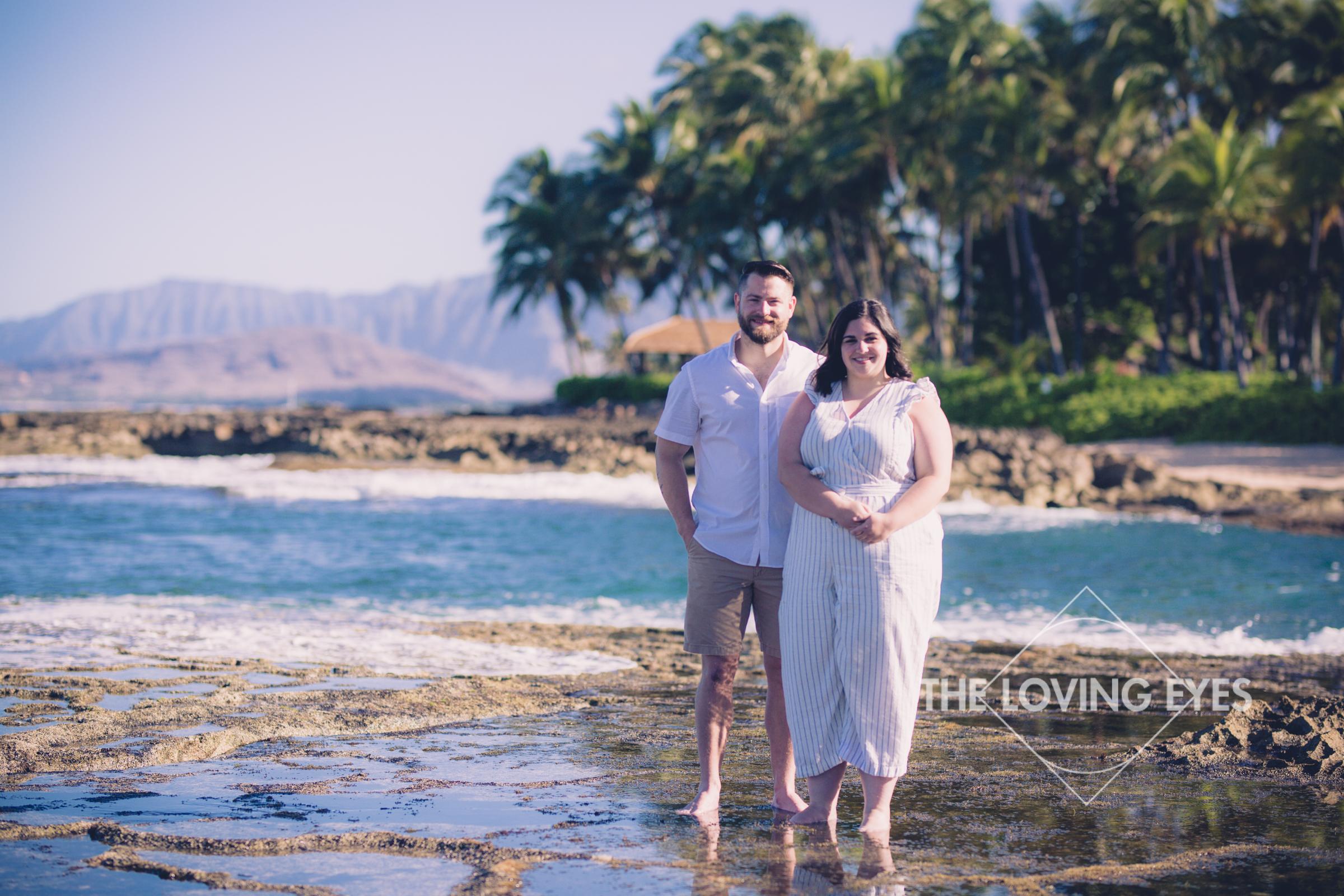 Hawaii family vacation photo at Ko Olina-4.jpg