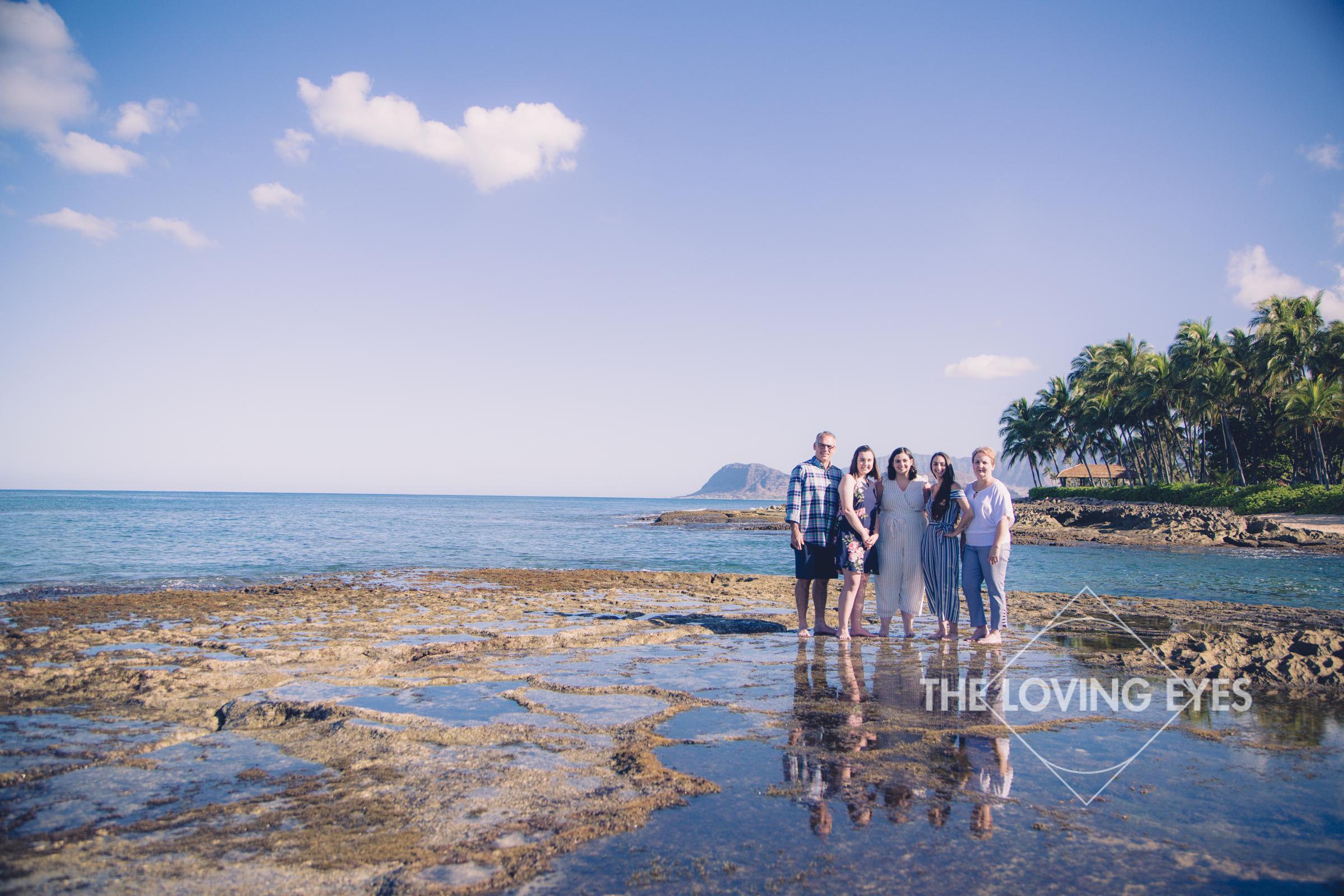 Hawaii family vacation photo at Ko Olina-7.jpg