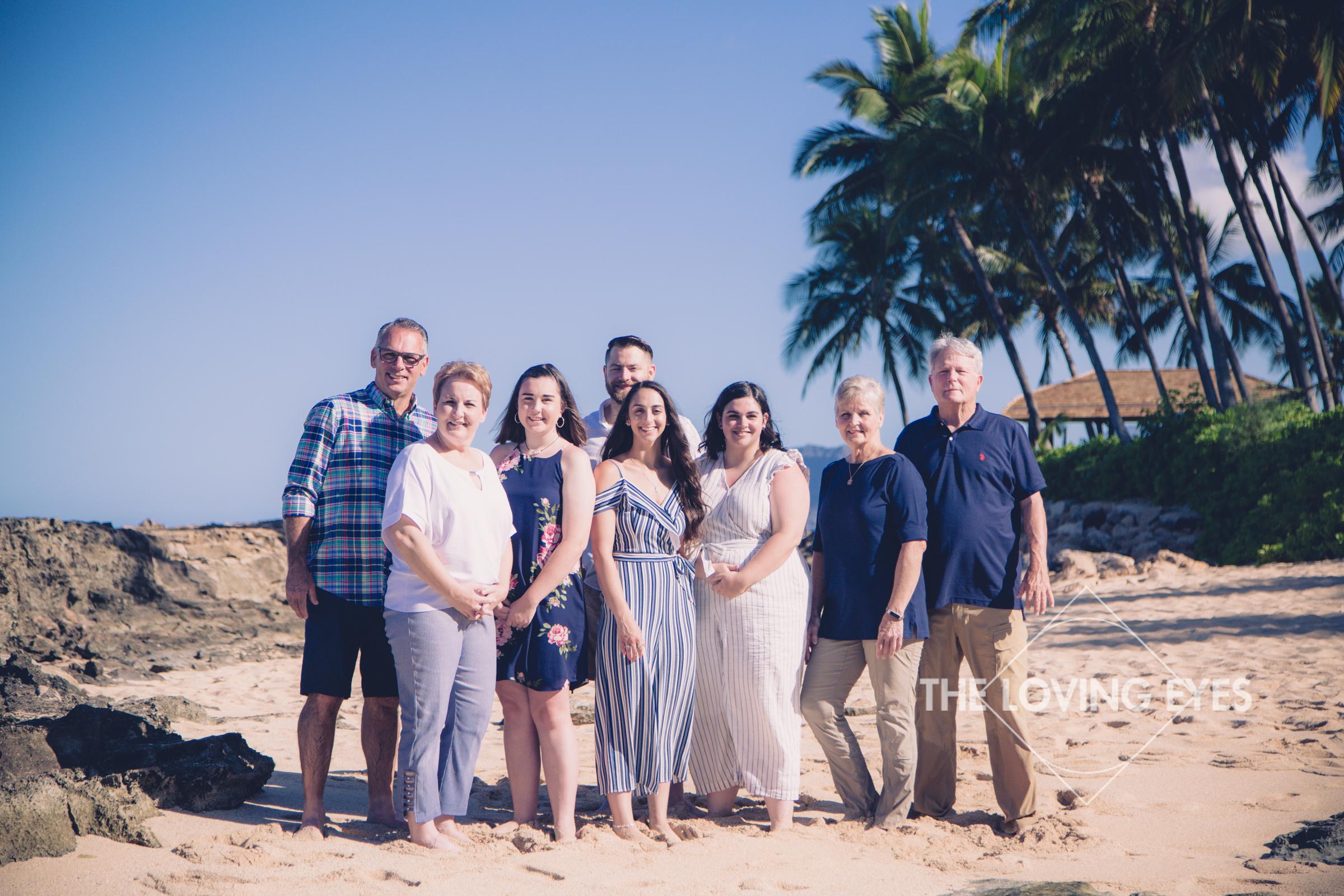 Hawaii family vacation photo at Ko Olina-8.jpg
