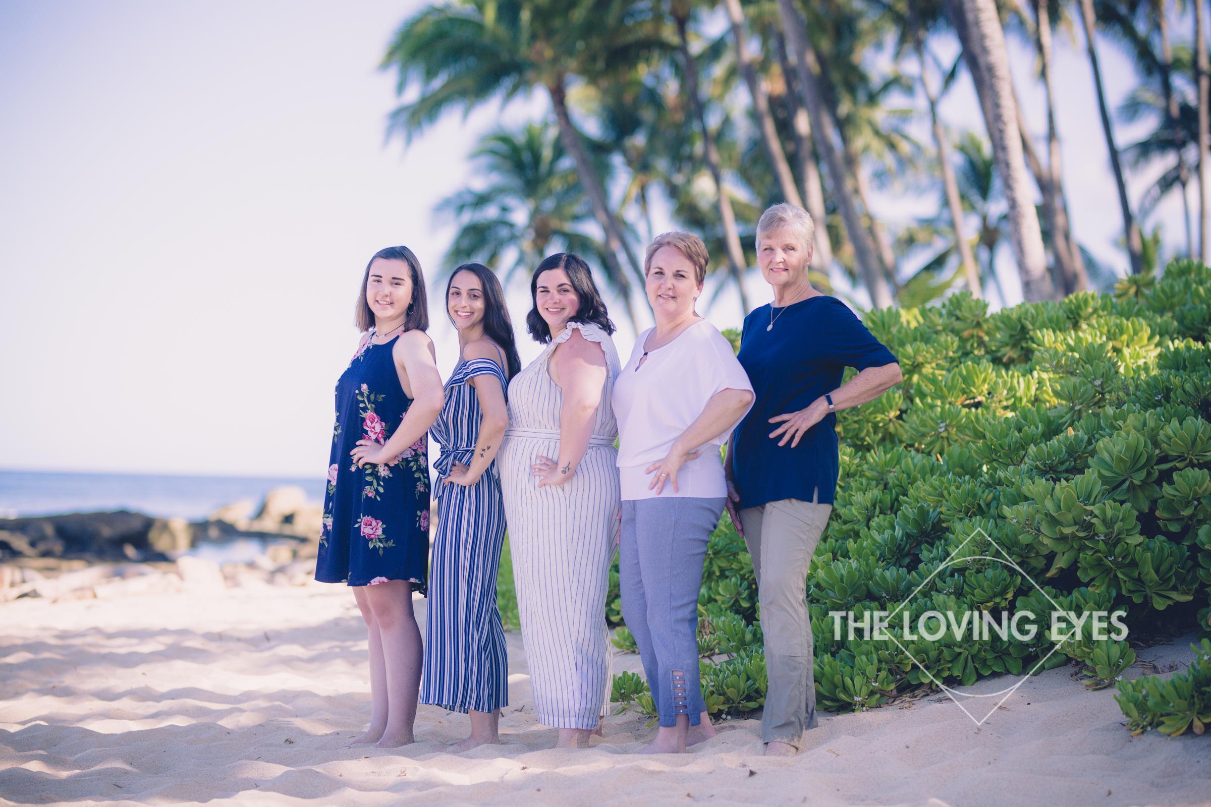 Hawaii family vacation photo at Ko Olina-9.jpg