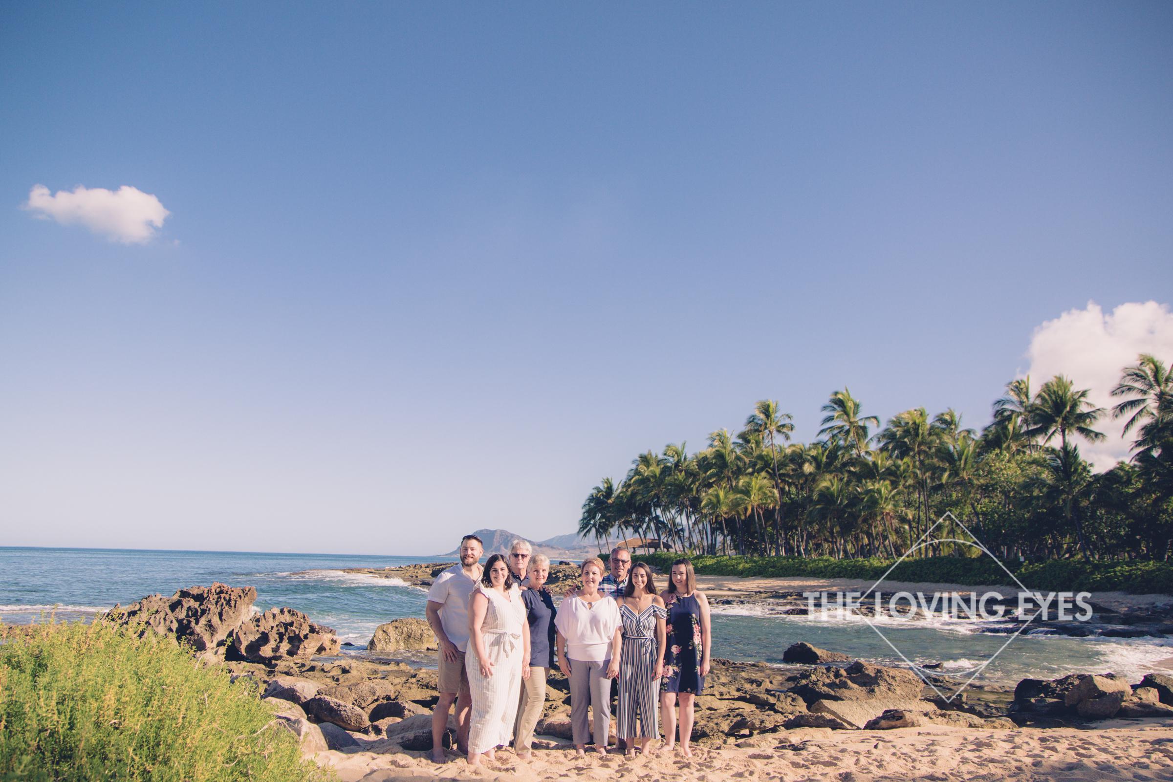 Hawaii family vacation photo at Ko Olina.jpg