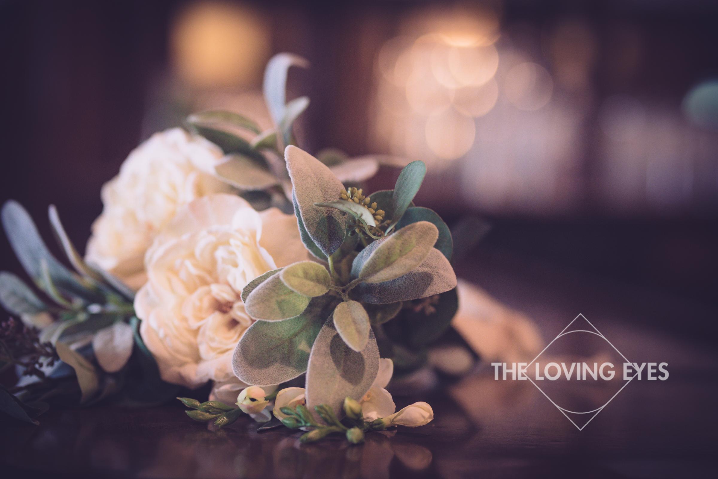 Destination Wedding at Waimea Valley-2.jpg