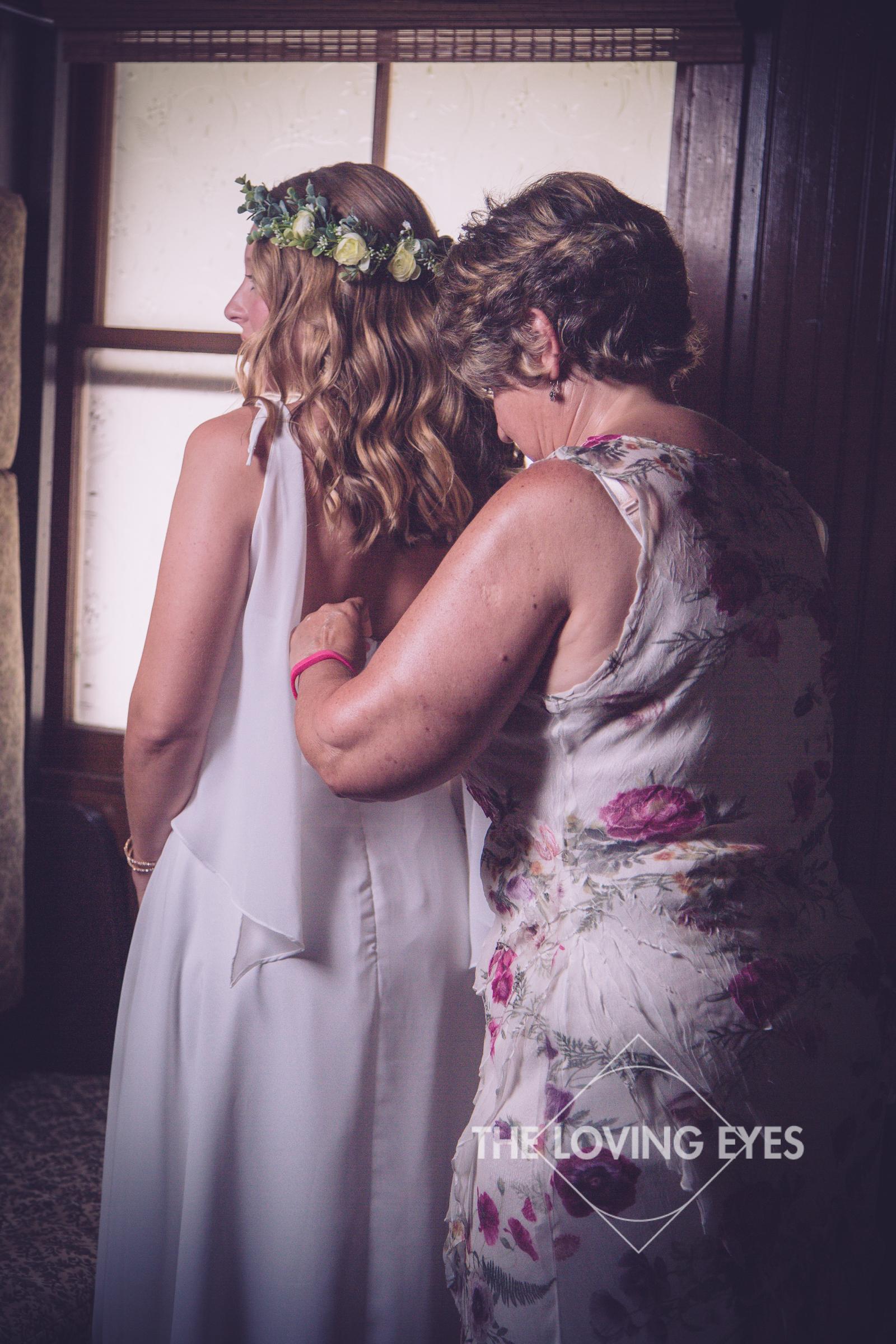 Destination Wedding at Waimea Valley-4.jpg