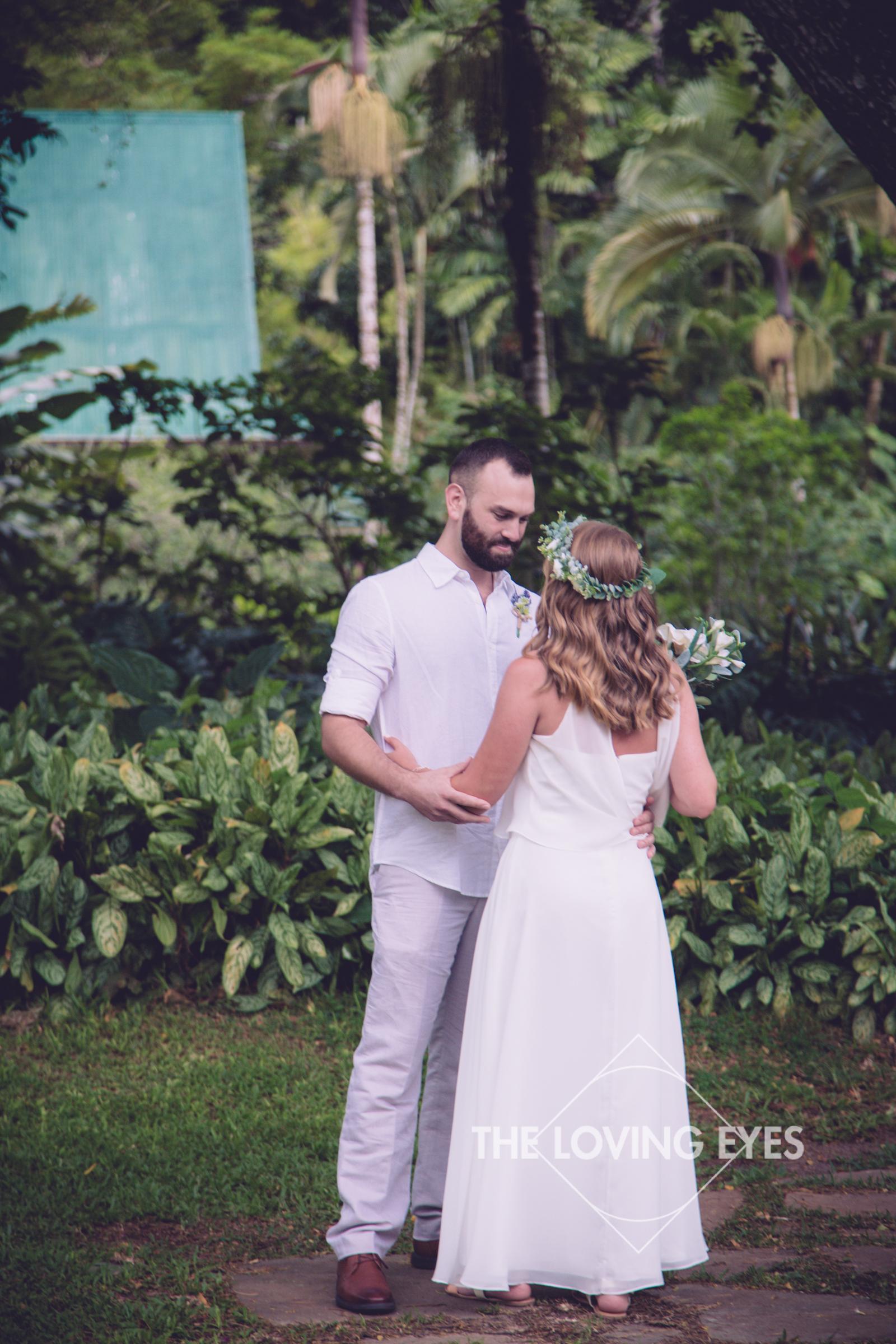 Destination Wedding at Waimea Valley-6.jpg