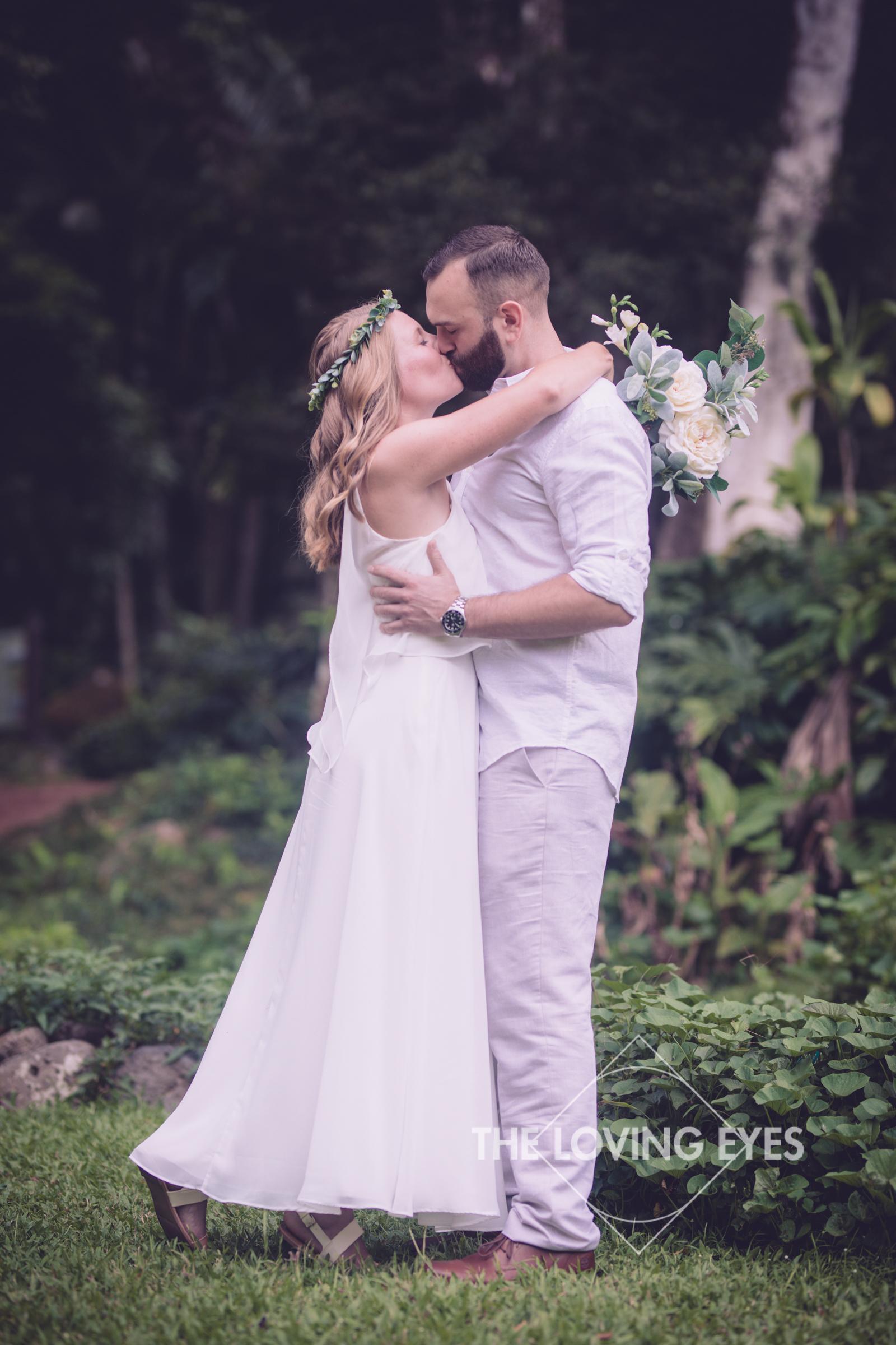 Destination Wedding at Waimea Valley-9.jpg