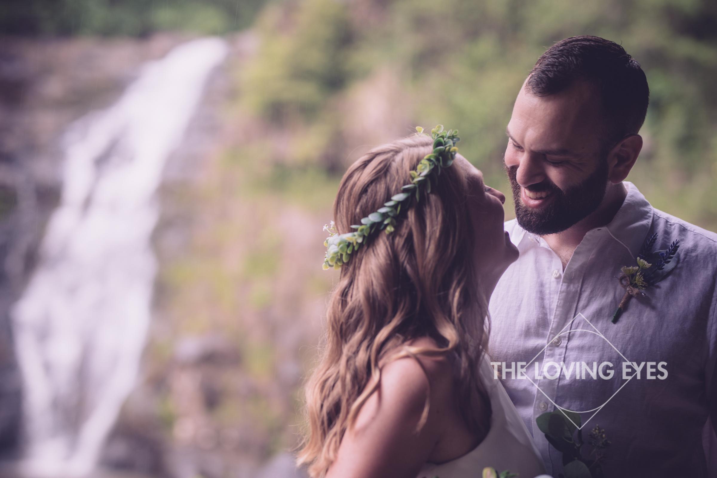 Destination Wedding at Waimea Valley-11.jpg