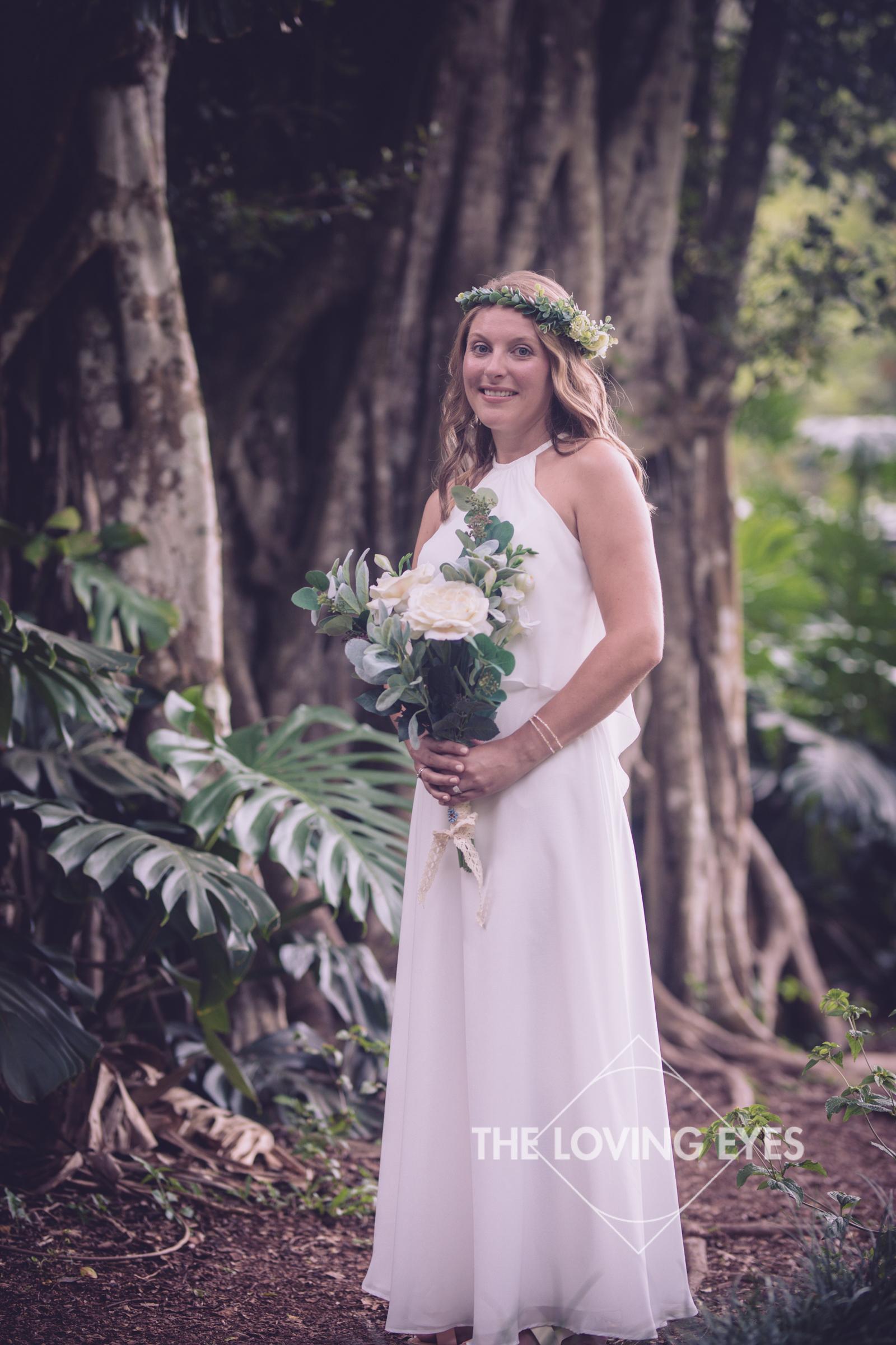 Destination Wedding at Waimea Valley-10.jpg