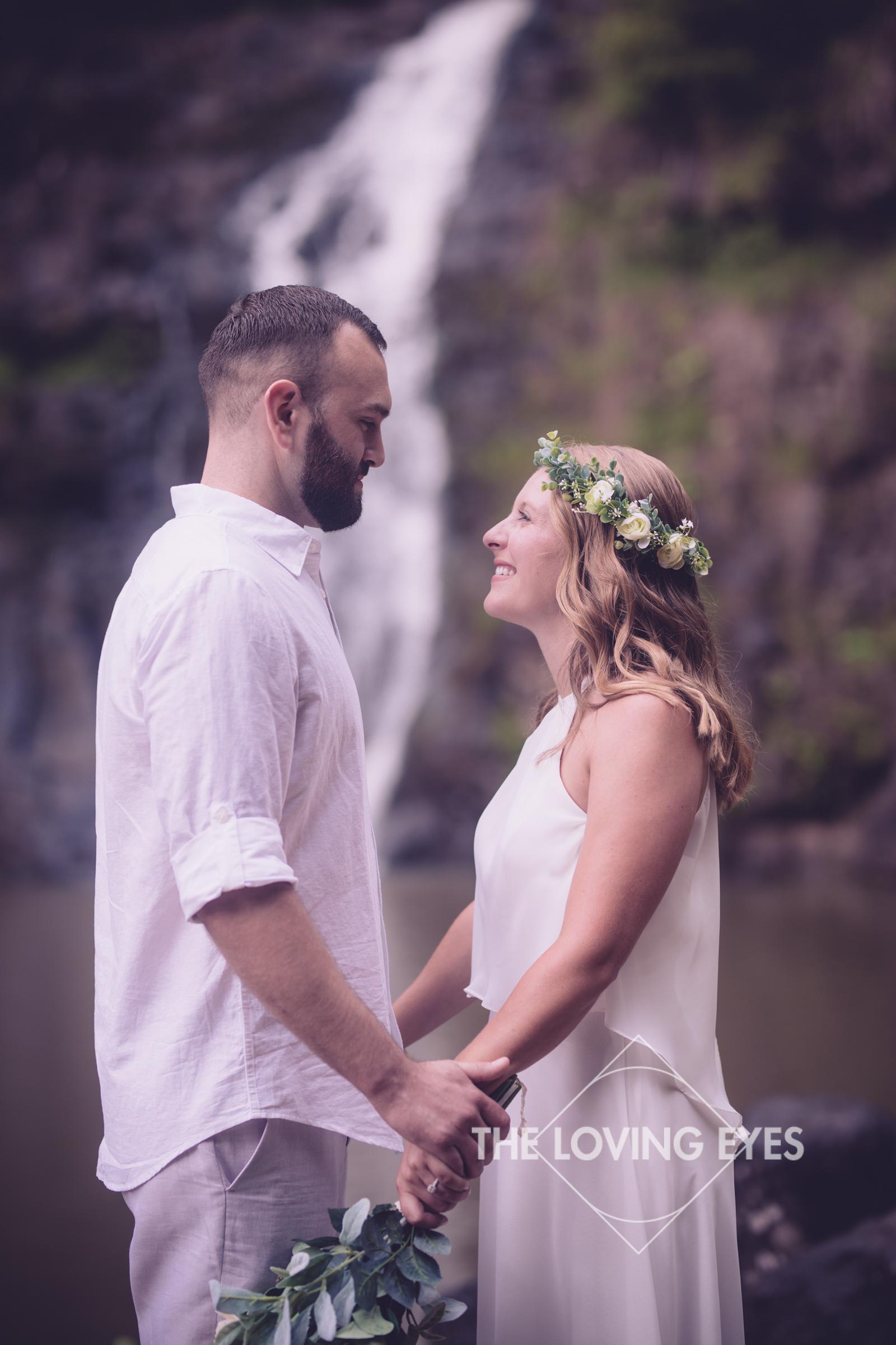Destination Wedding at Waimea Valley-13.jpg